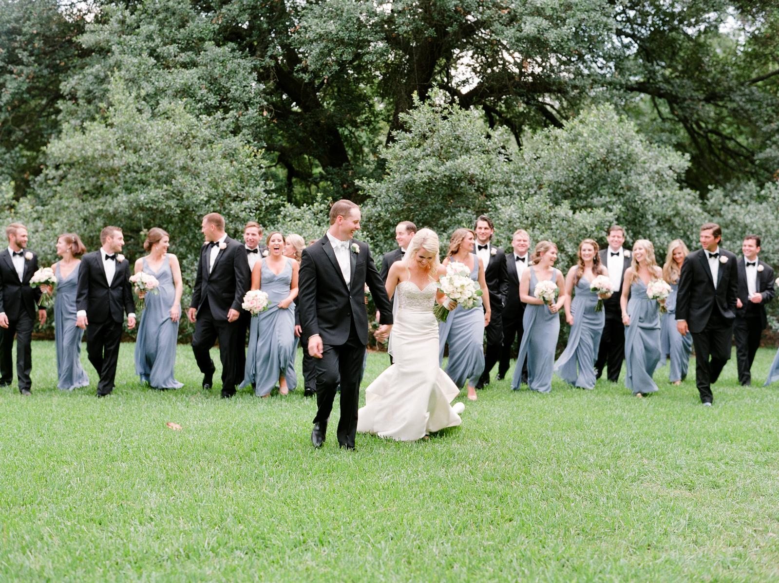 0024_The_Houstonian_Wedding_Photographer.jpg