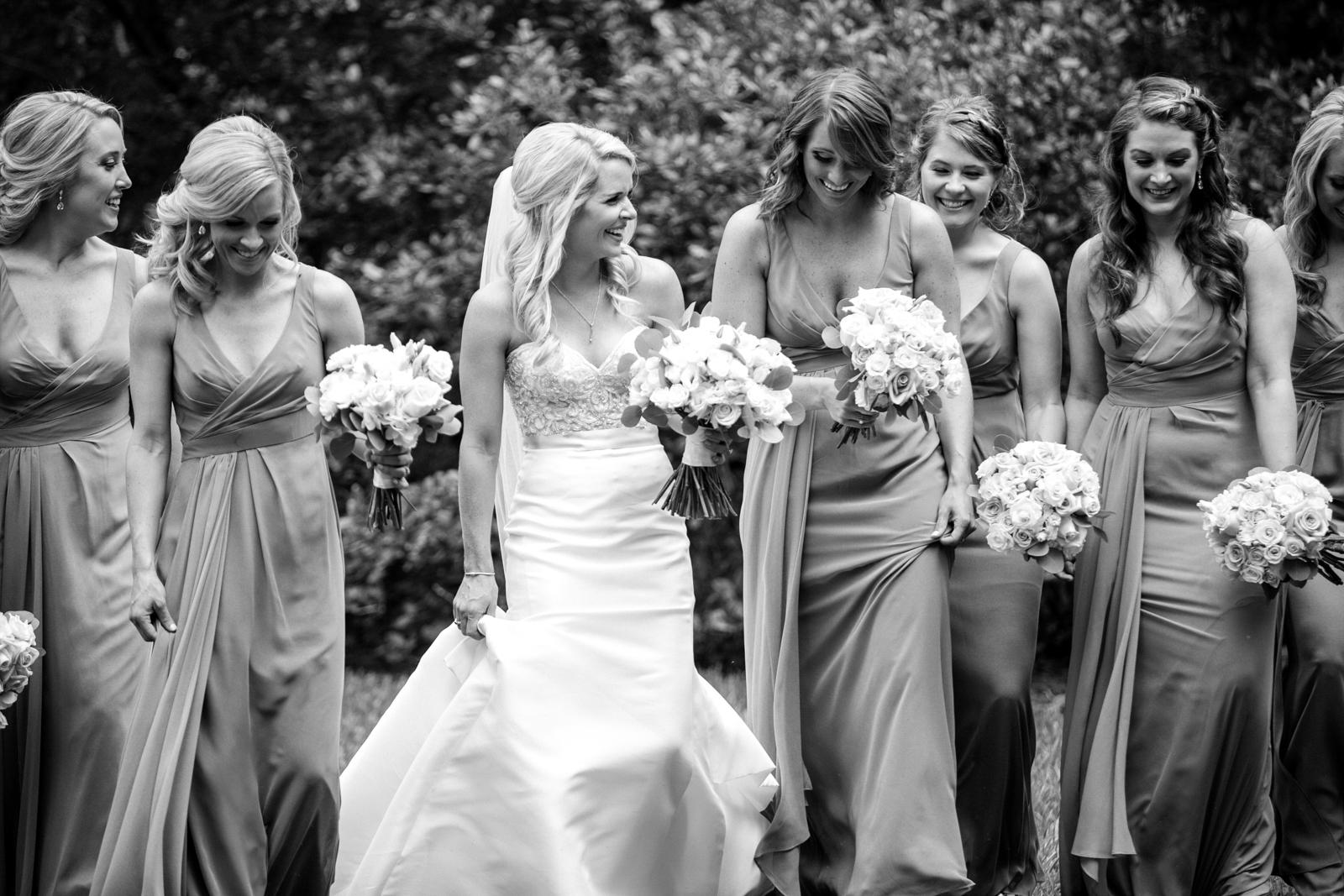 0027_The_Houstonian_Wedding_Photographer.jpg