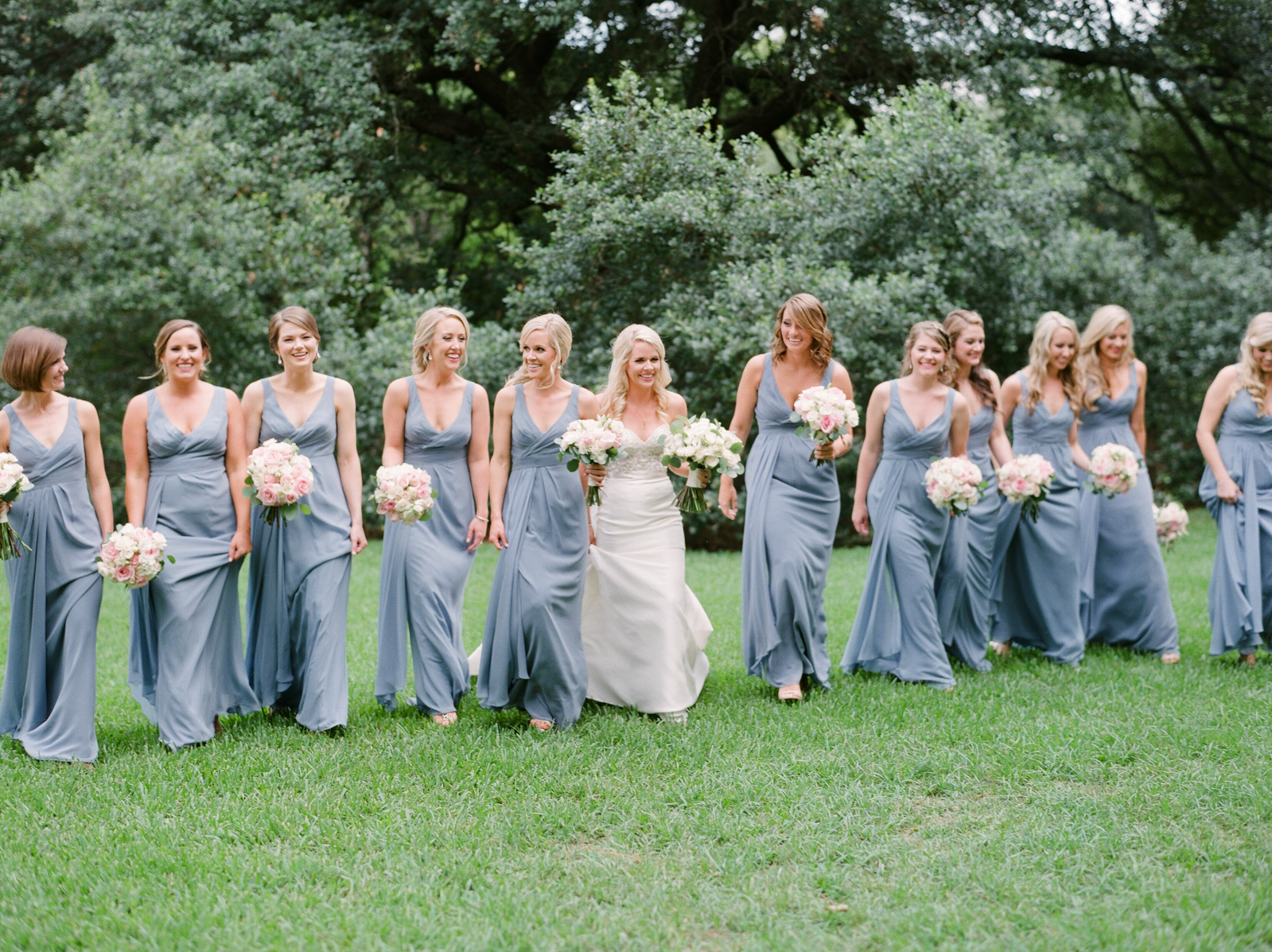 0026_The_Houstonian_Wedding_Photographer.jpg
