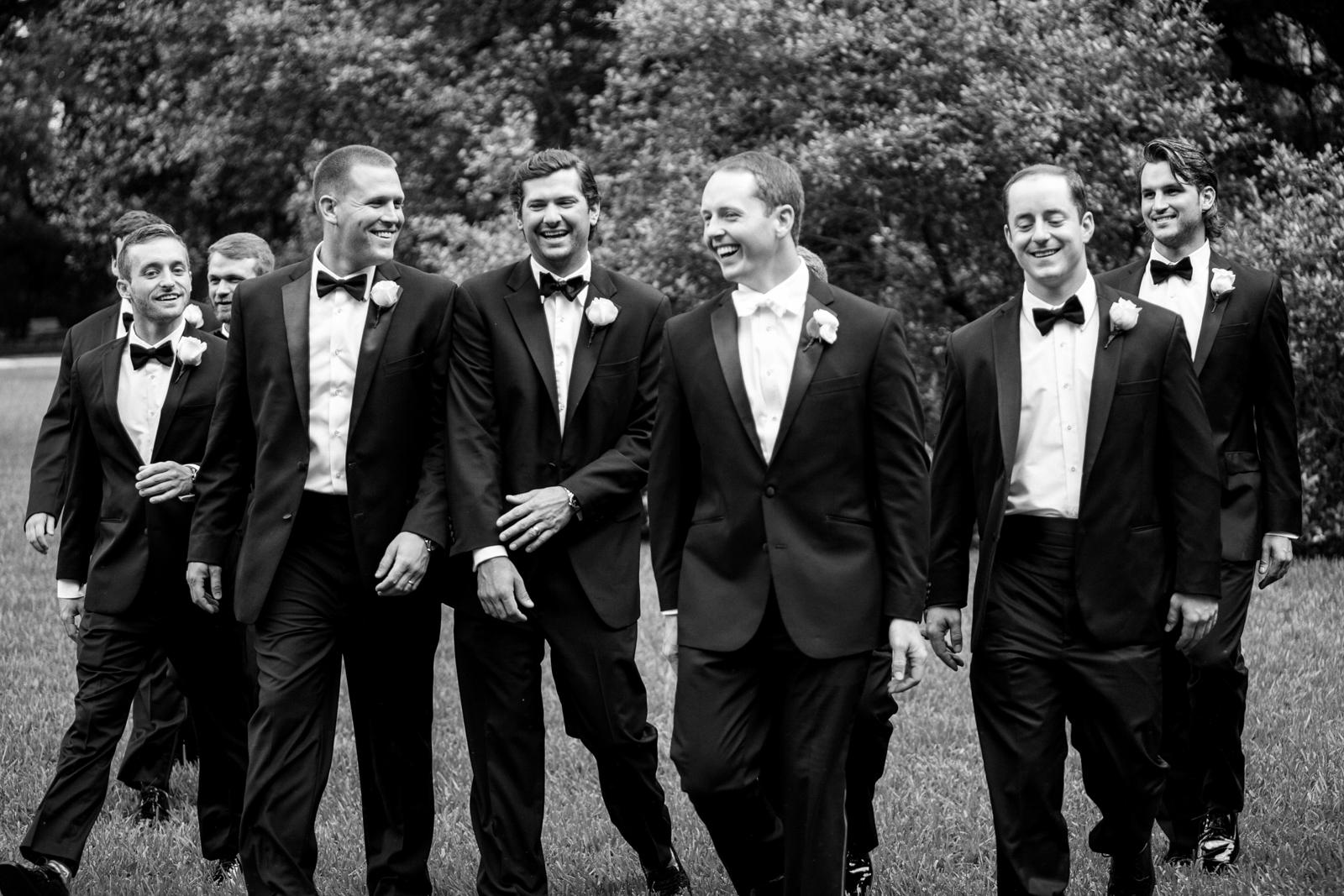 0028_The_Houstonian_Wedding_Photographer.jpg