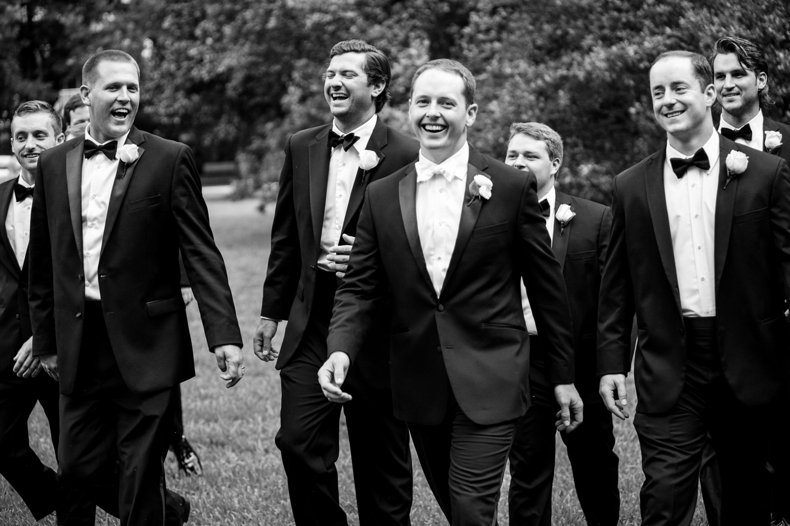 0029_The_Houstonian_Wedding_Photographer.jpg