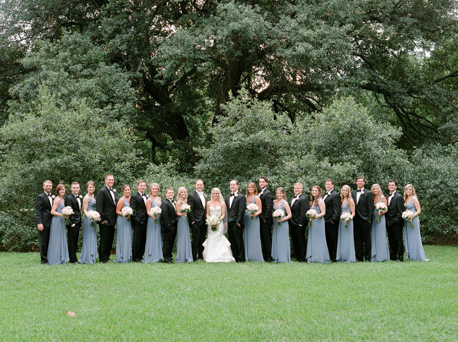 0030_The_Houstonian_Wedding_Photographer.jpg