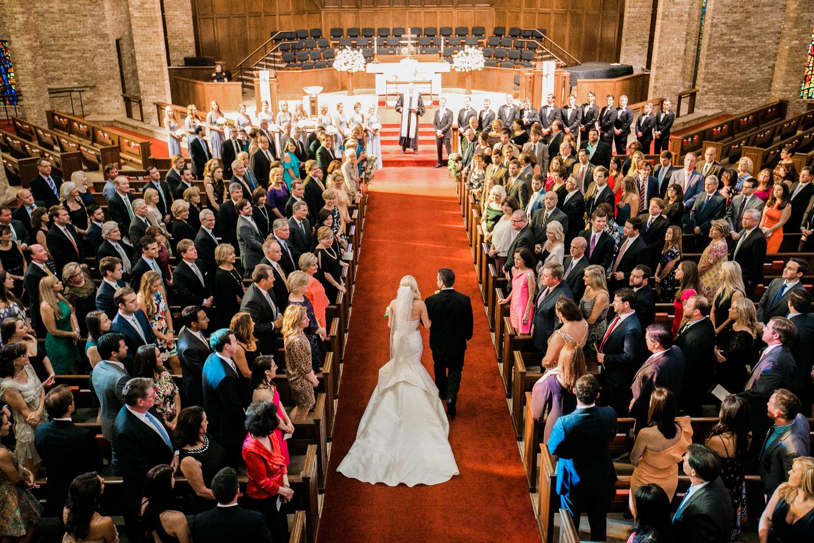 0033_The_Houstonian_Wedding_Photographer.jpg