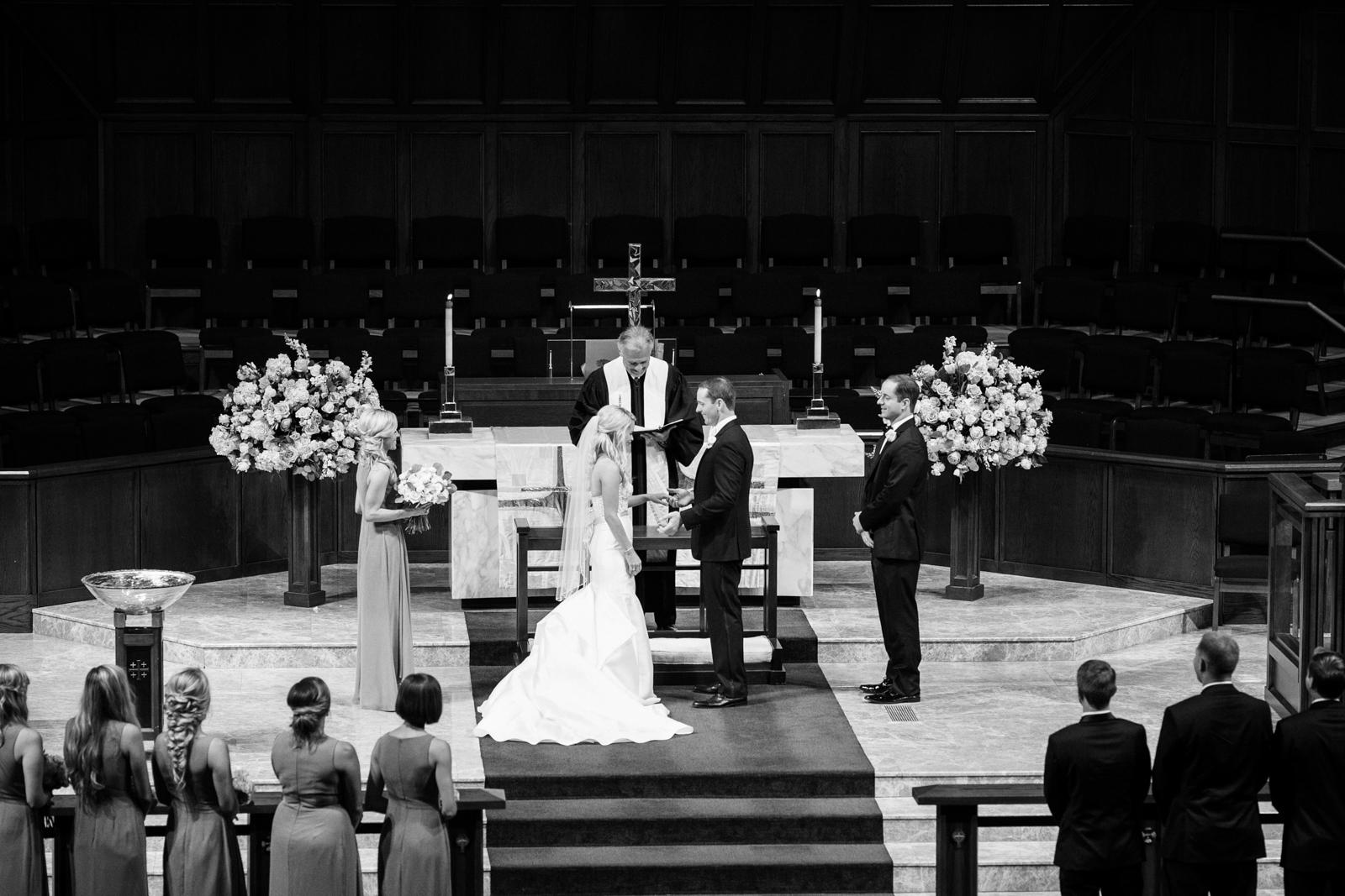 0036_The_Houstonian_Wedding_Photographer.jpg