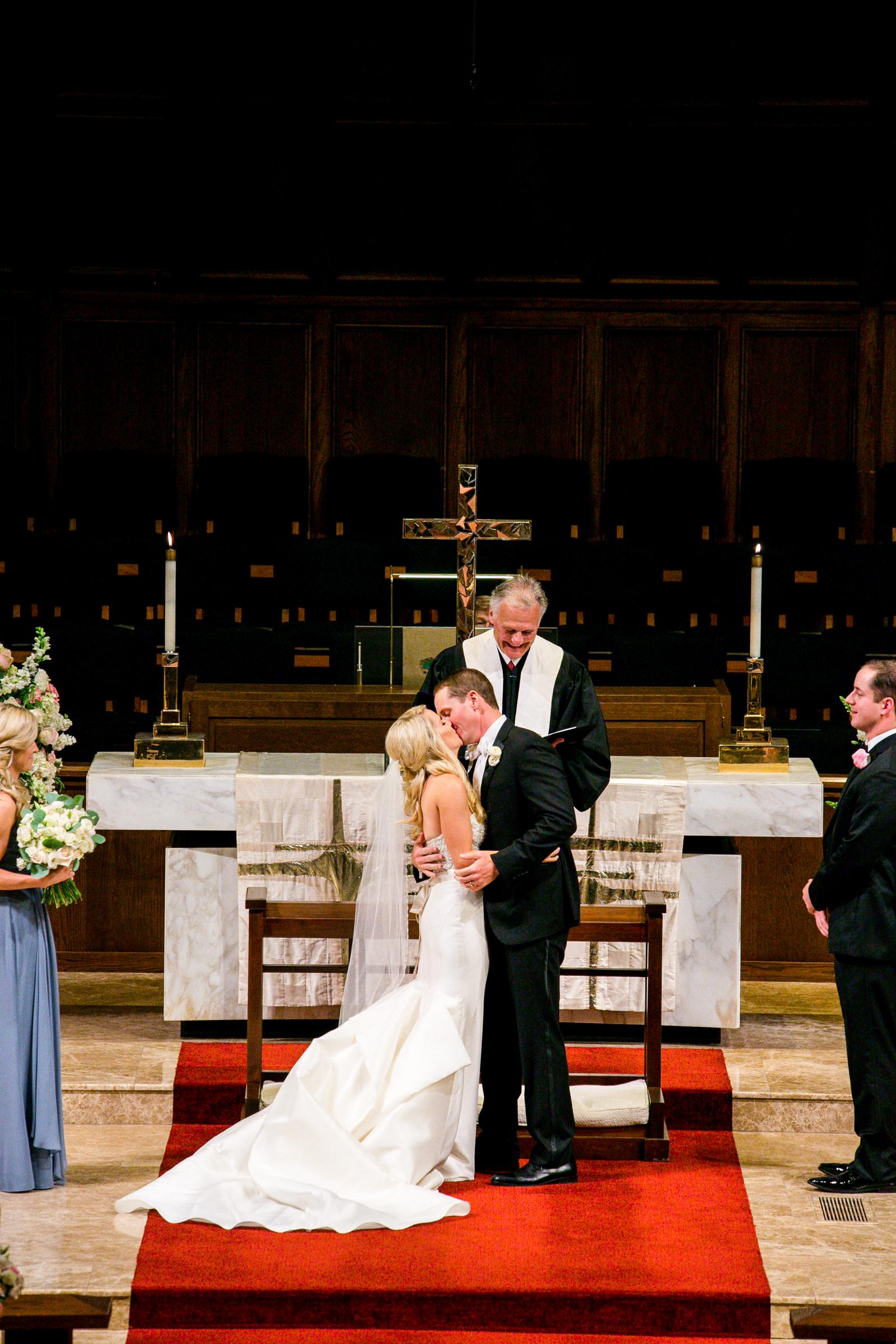 0038_The_Houstonian_Wedding_Photographer.jpg