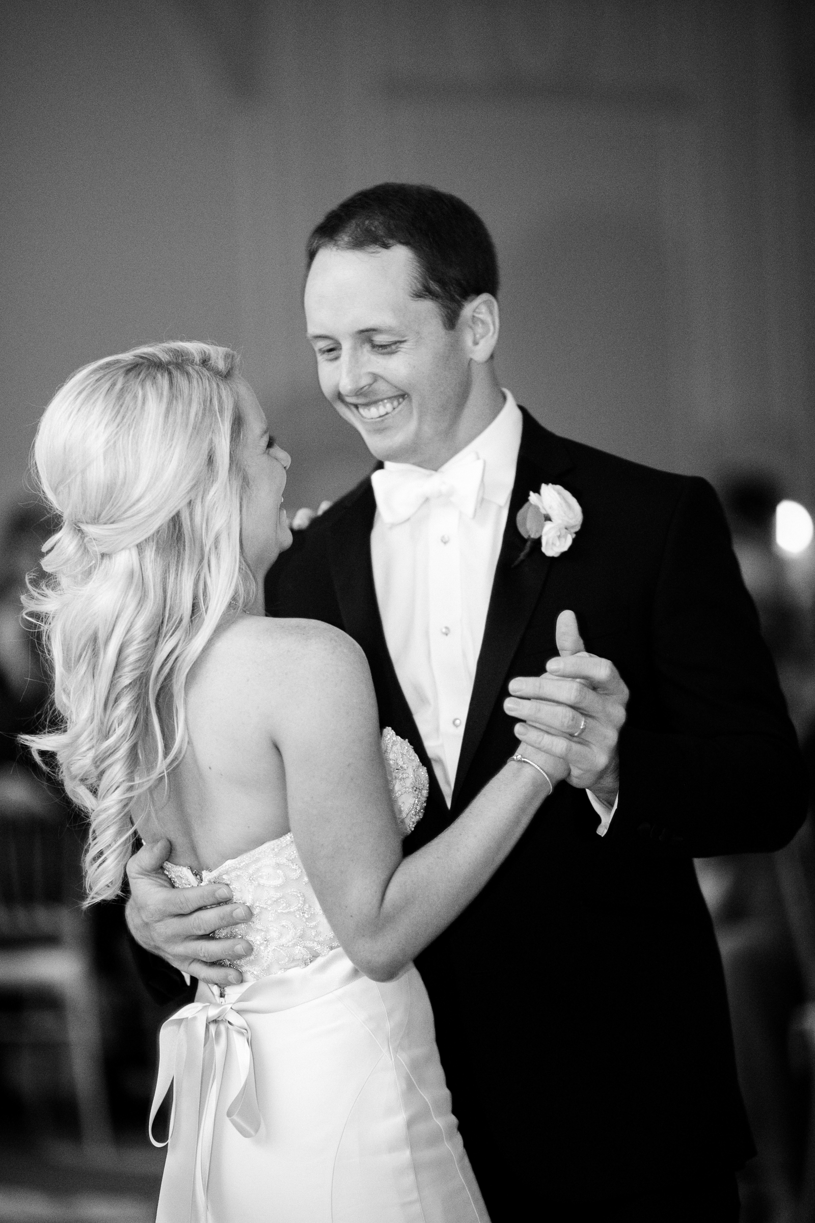0044_The_Houstonian_Wedding_Photographer.jpg