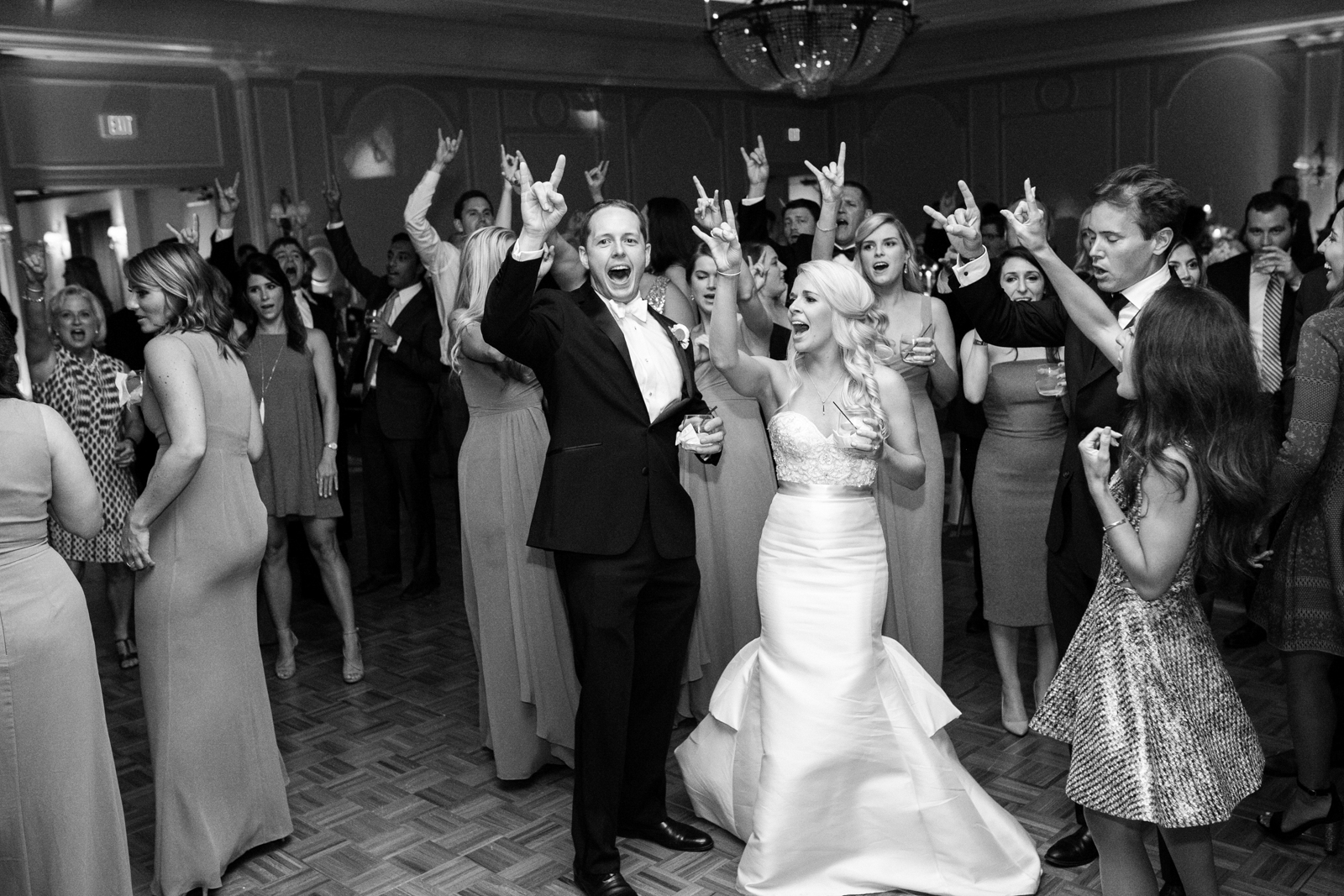 0048_The_Houstonian_Wedding_Photographer.jpg