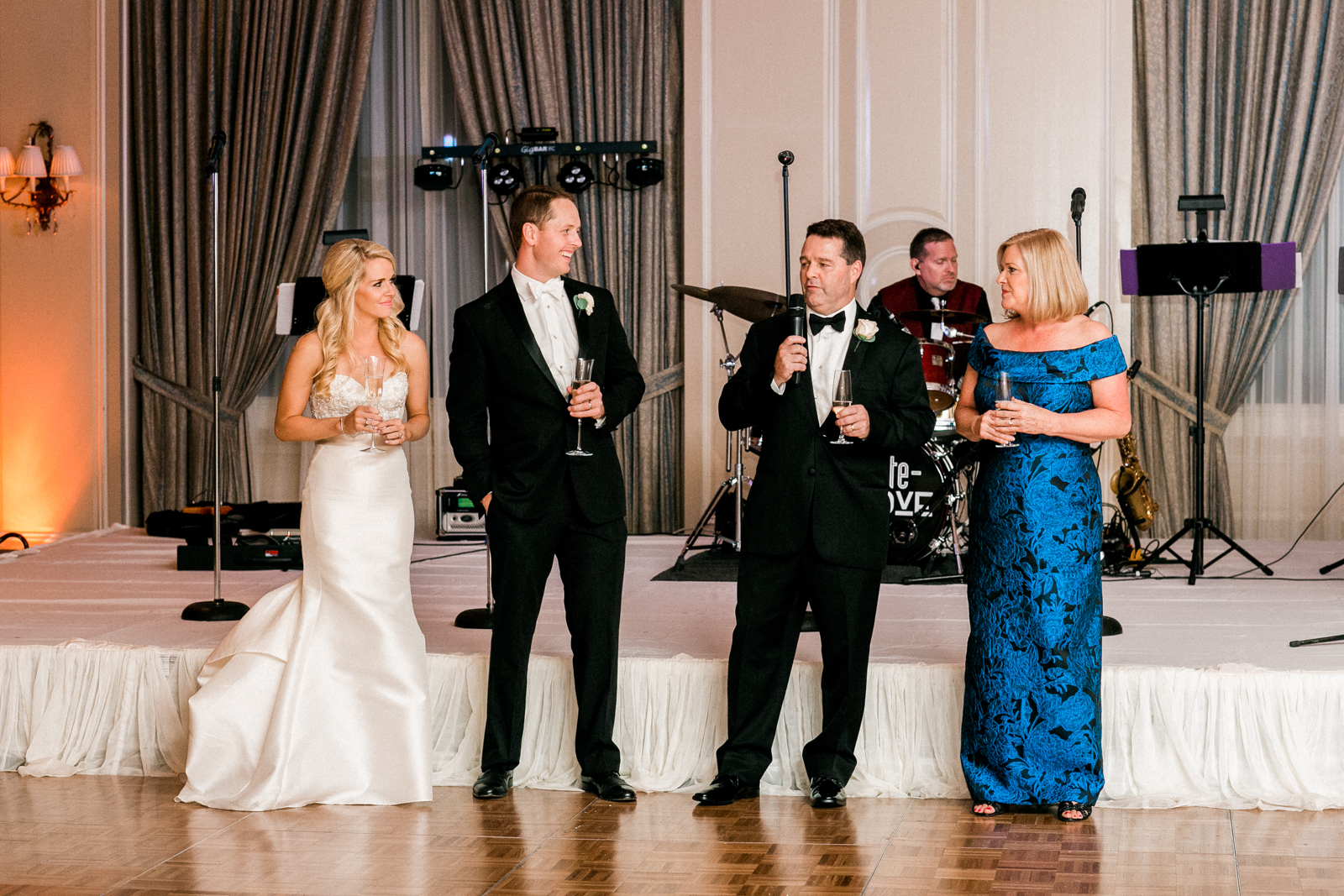 0050_The_Houstonian_Wedding_Photographer.jpg