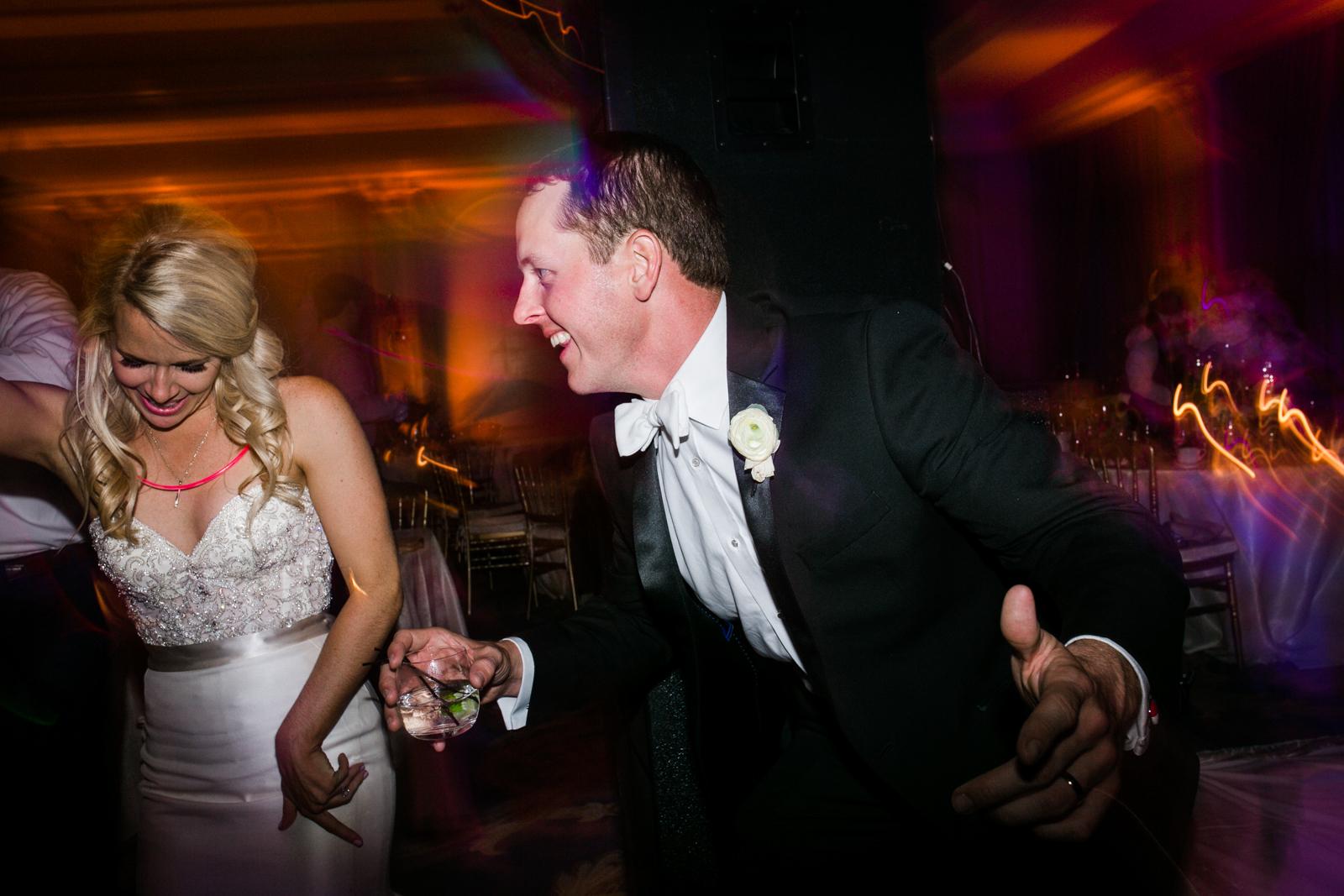 0052_The_Houstonian_Wedding_Photographer.jpg