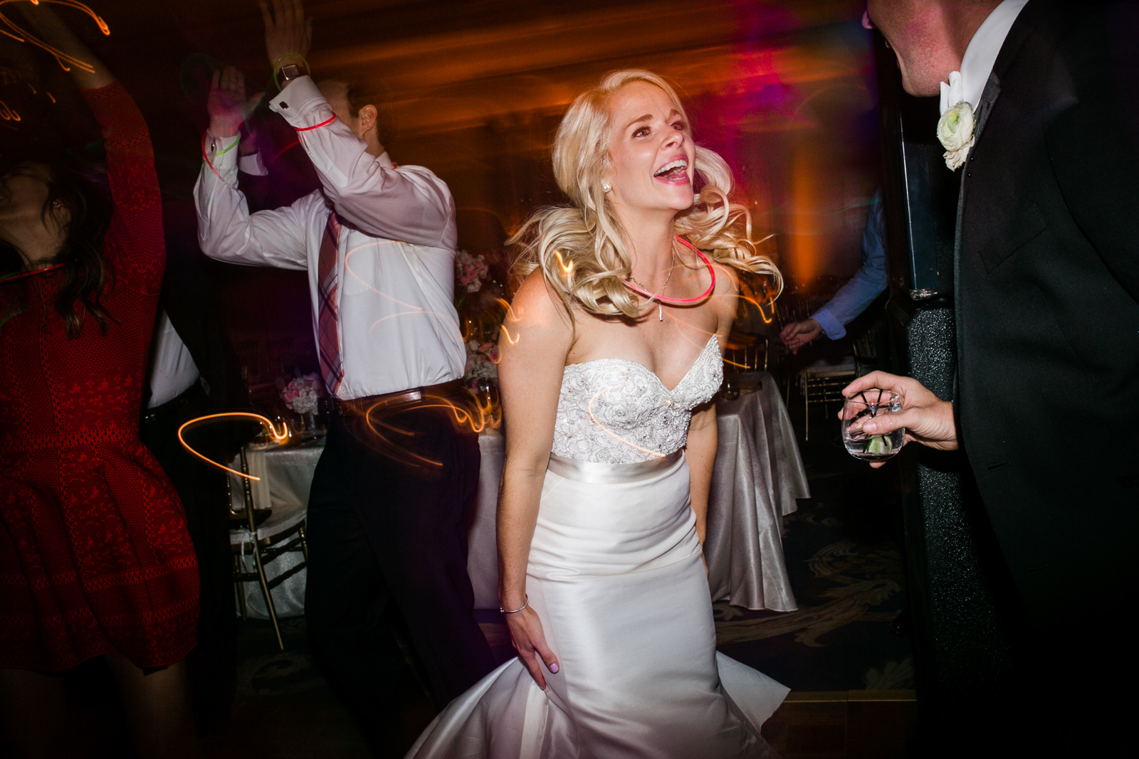 0053_The_Houstonian_Wedding_Photographer.jpg