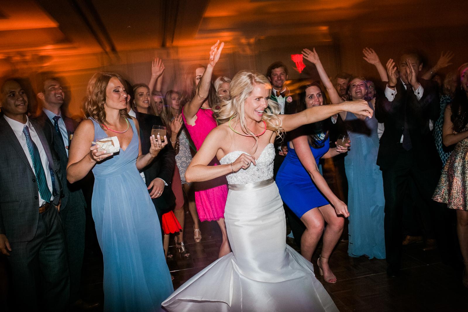 0055_The_Houstonian_Wedding_Photographer.jpg