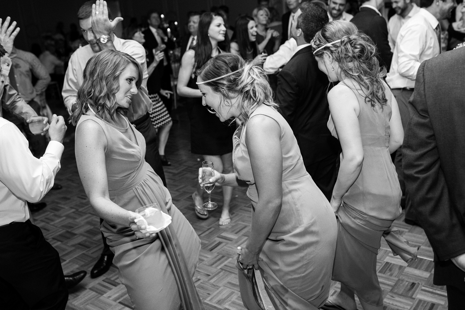 0057_The_Houstonian_Wedding_Photographer.jpg