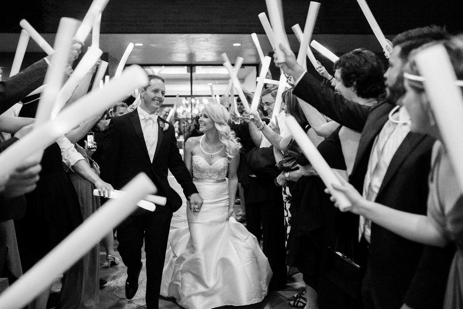 0058_The_Houstonian_Wedding_Photographer.jpg