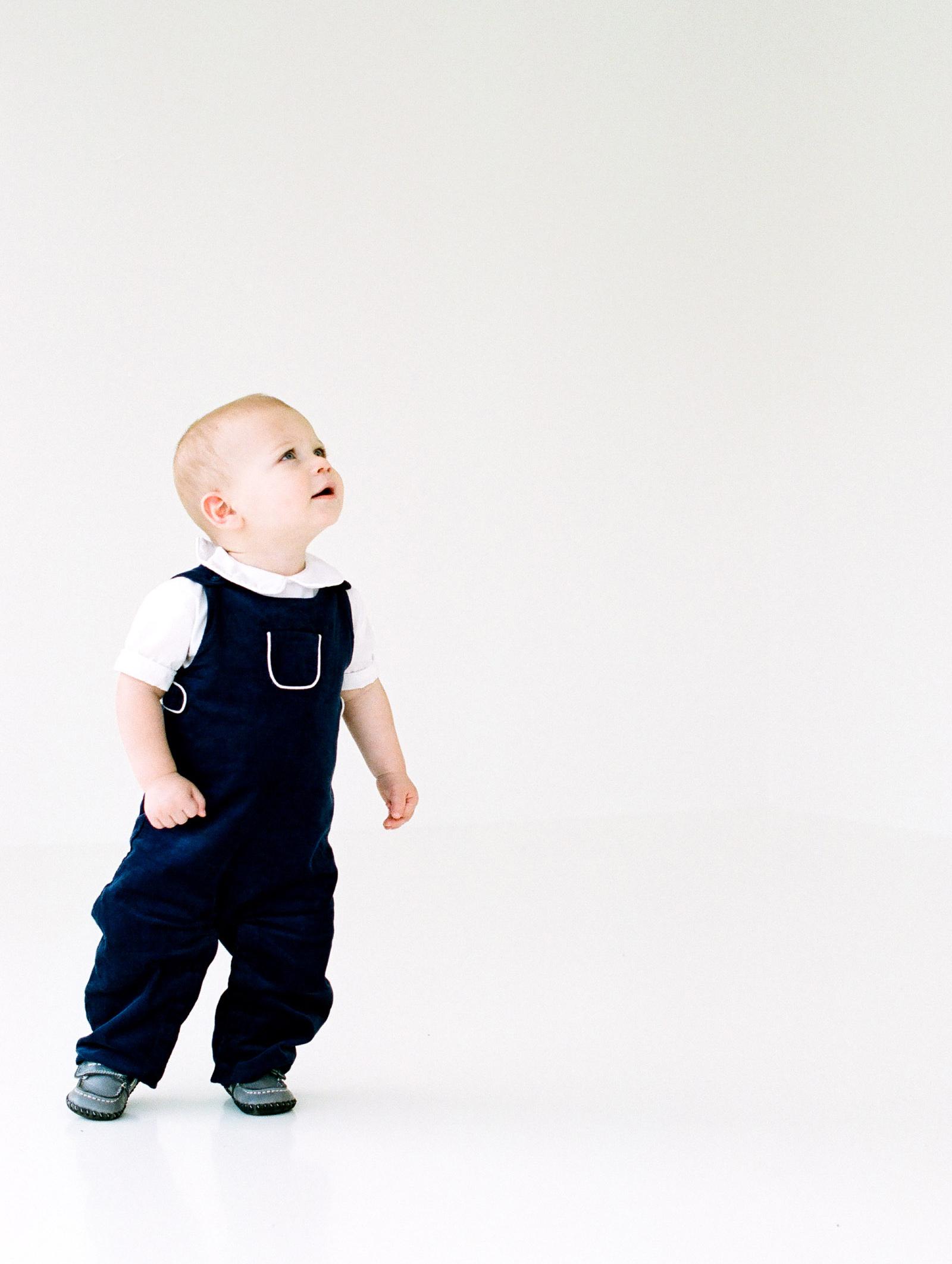 0006_0002-Houston-Family-Children-Baby-Photographers.jpg