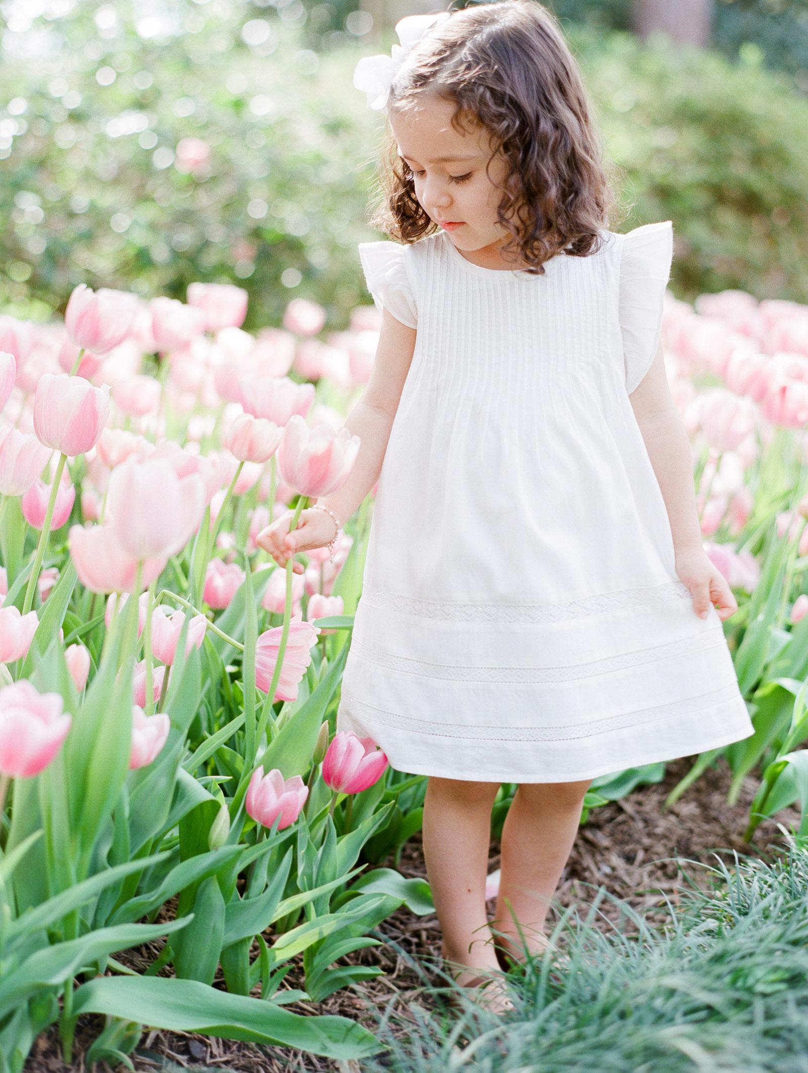 0012_0074-Houston-Family-Children-Baby-Photographers.jpg
