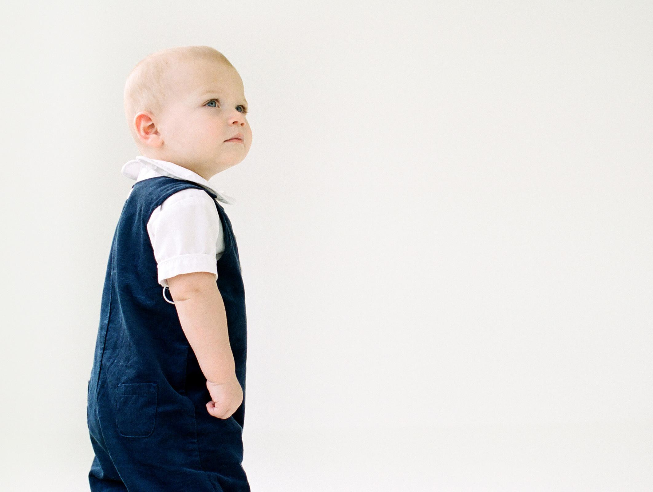 0018_0024-Houston-Family-Children-Baby-Photographers.jpg