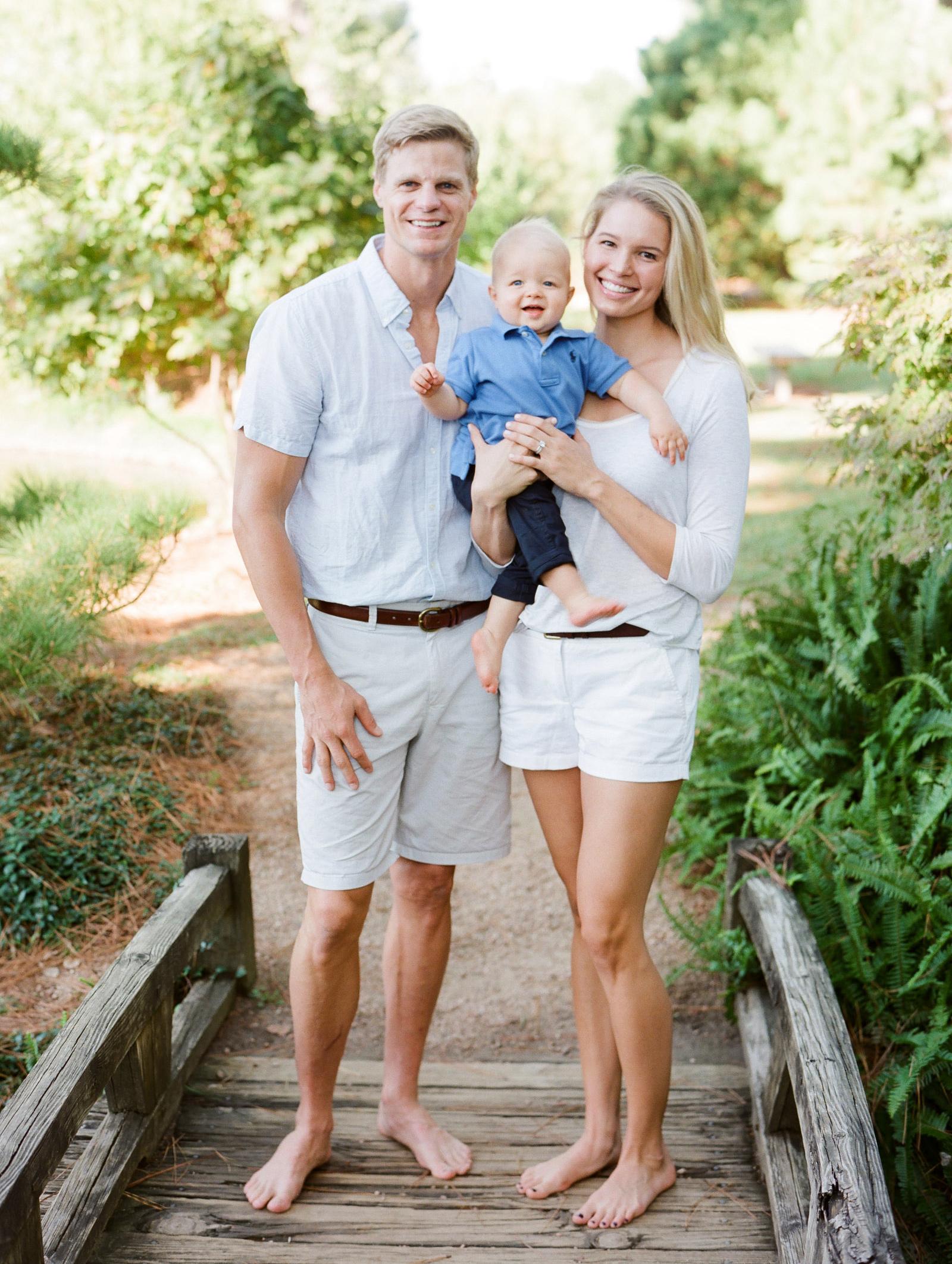 0019_0039-Houston-Family-Children-Baby-Photographers.jpg