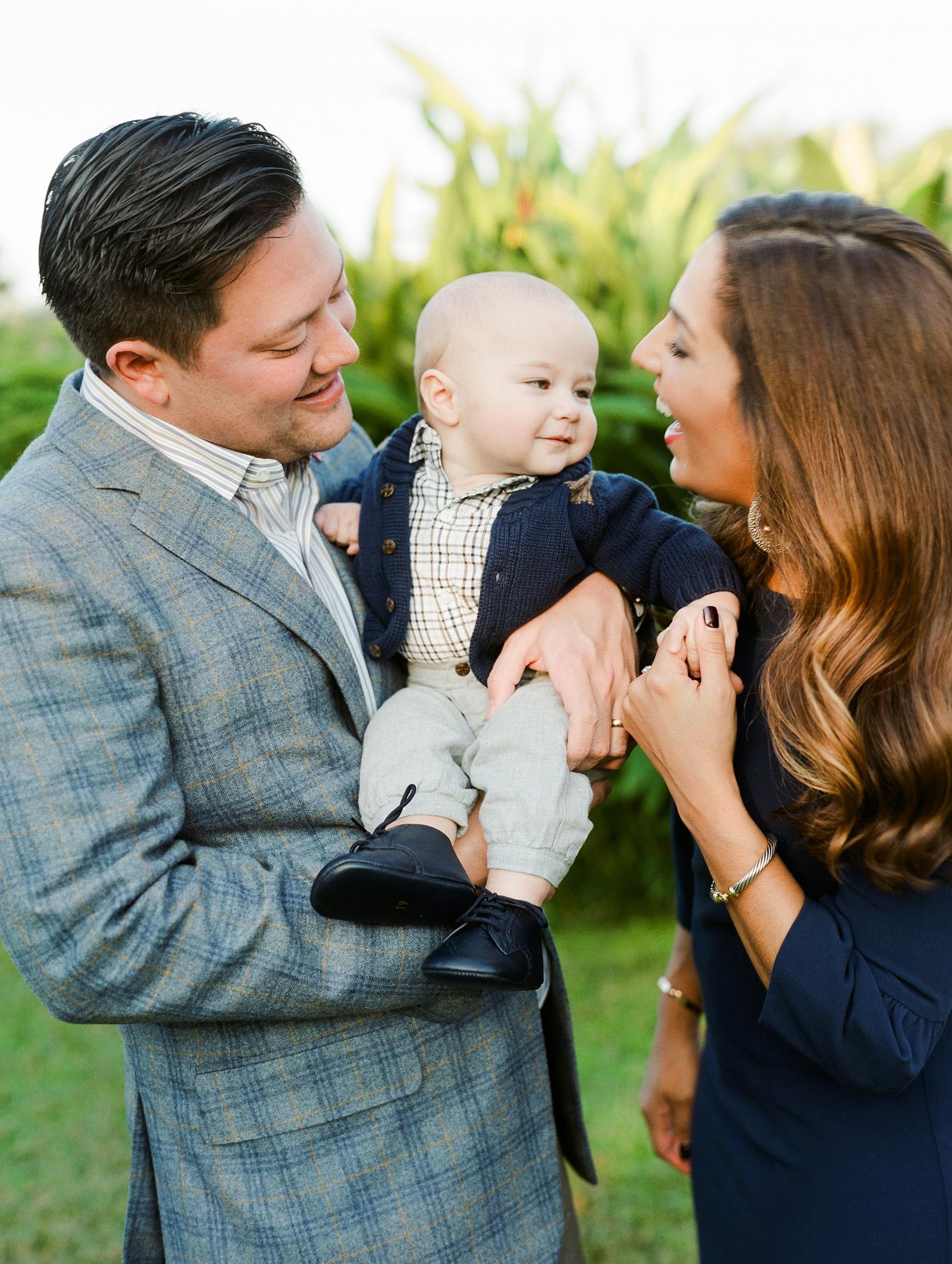 0026_0021-Houston-Family-Children-Baby-Photographers.jpg