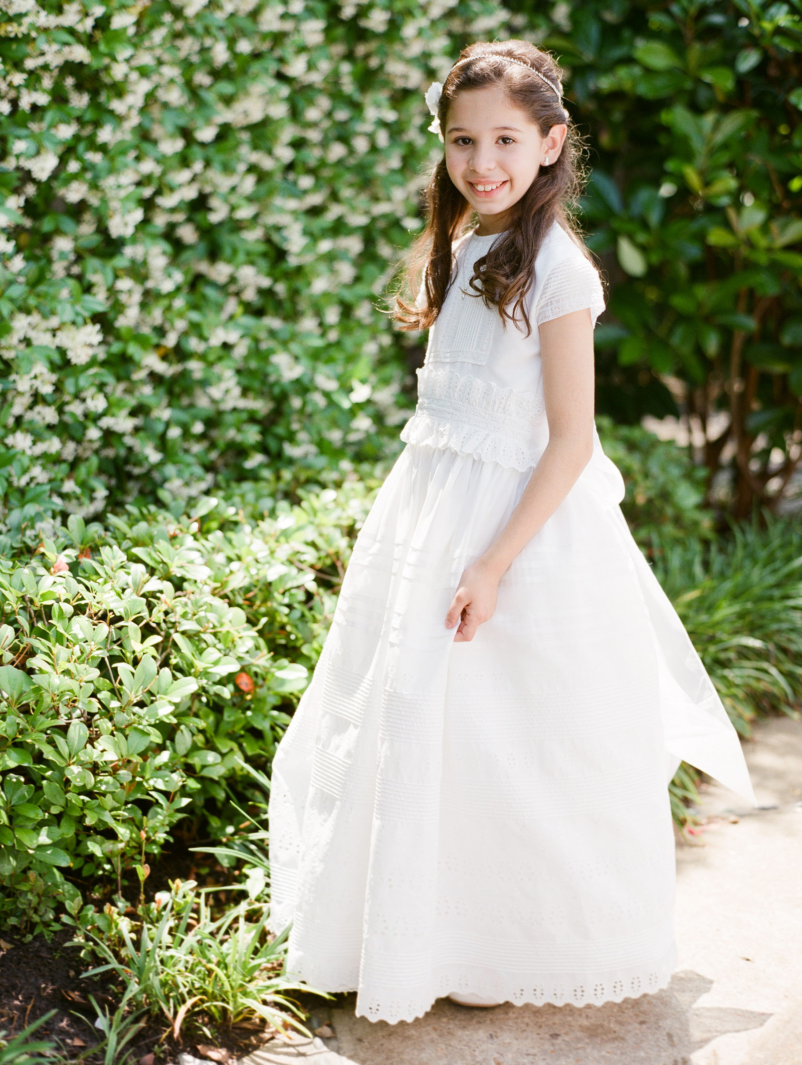 0027_0049-Houston-Family-Children-Baby-Photographers.jpg