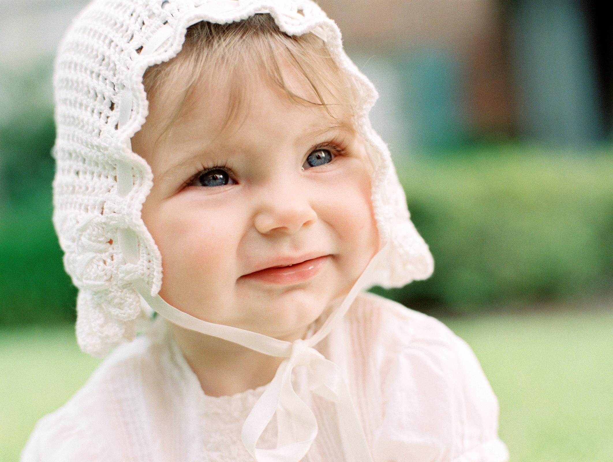 0031_0020-Houston-Family-Children-Baby-Photographers.jpg