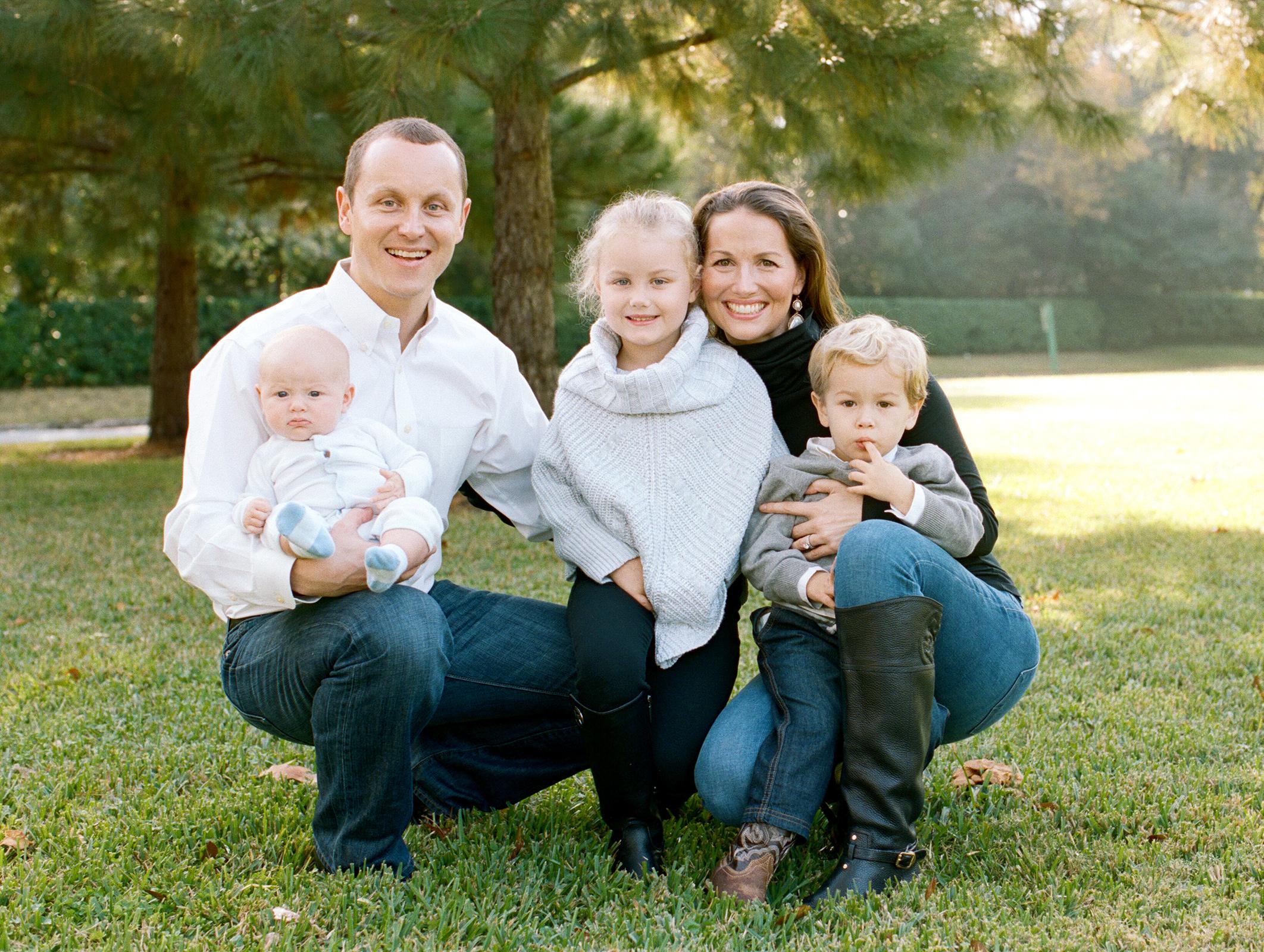 0033_0059-Houston-Family-Children-Baby-Photographers.jpg