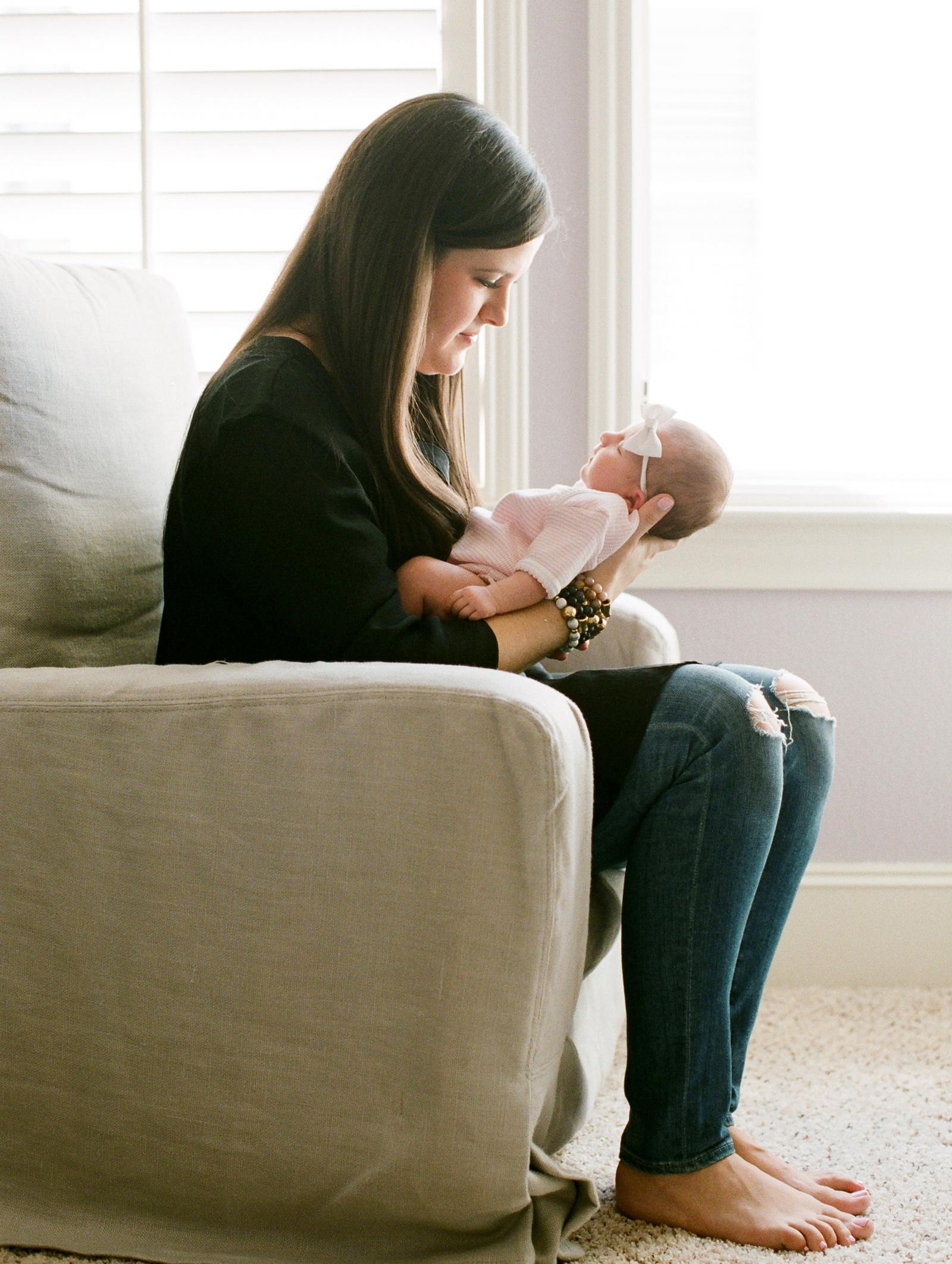 0040_0073-Houston-Family-Children-Baby-Photographers.jpg