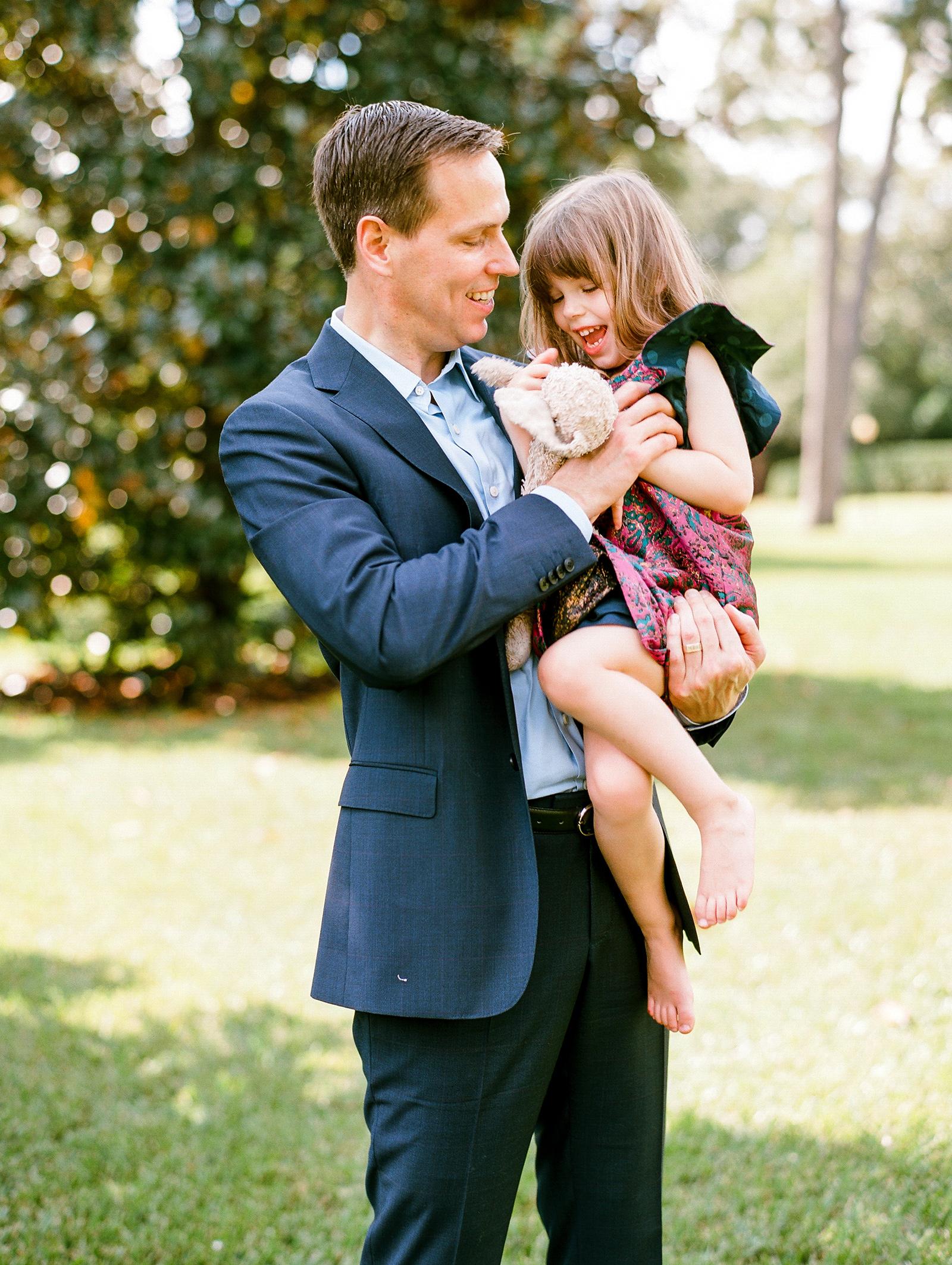 0049_0108__Houston_Film_Family_Photographer.jpg