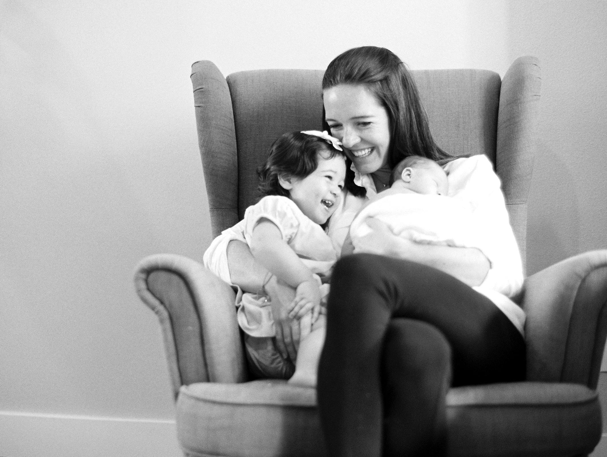 0055_0062-Houston-Family-Children-Baby-Photographers.jpg