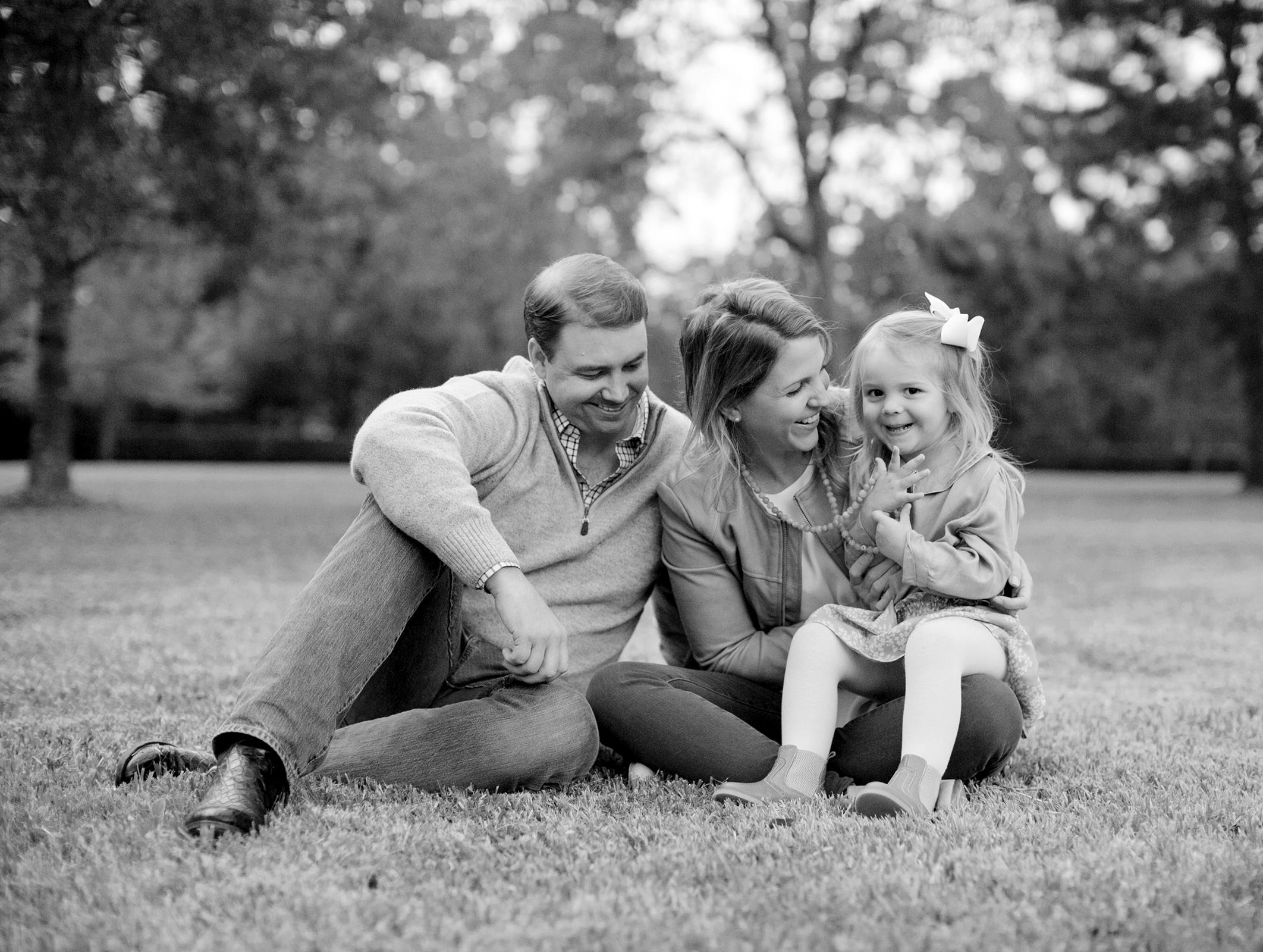 0056_0028-Houston-Family-Children-Baby-Photographers.jpg
