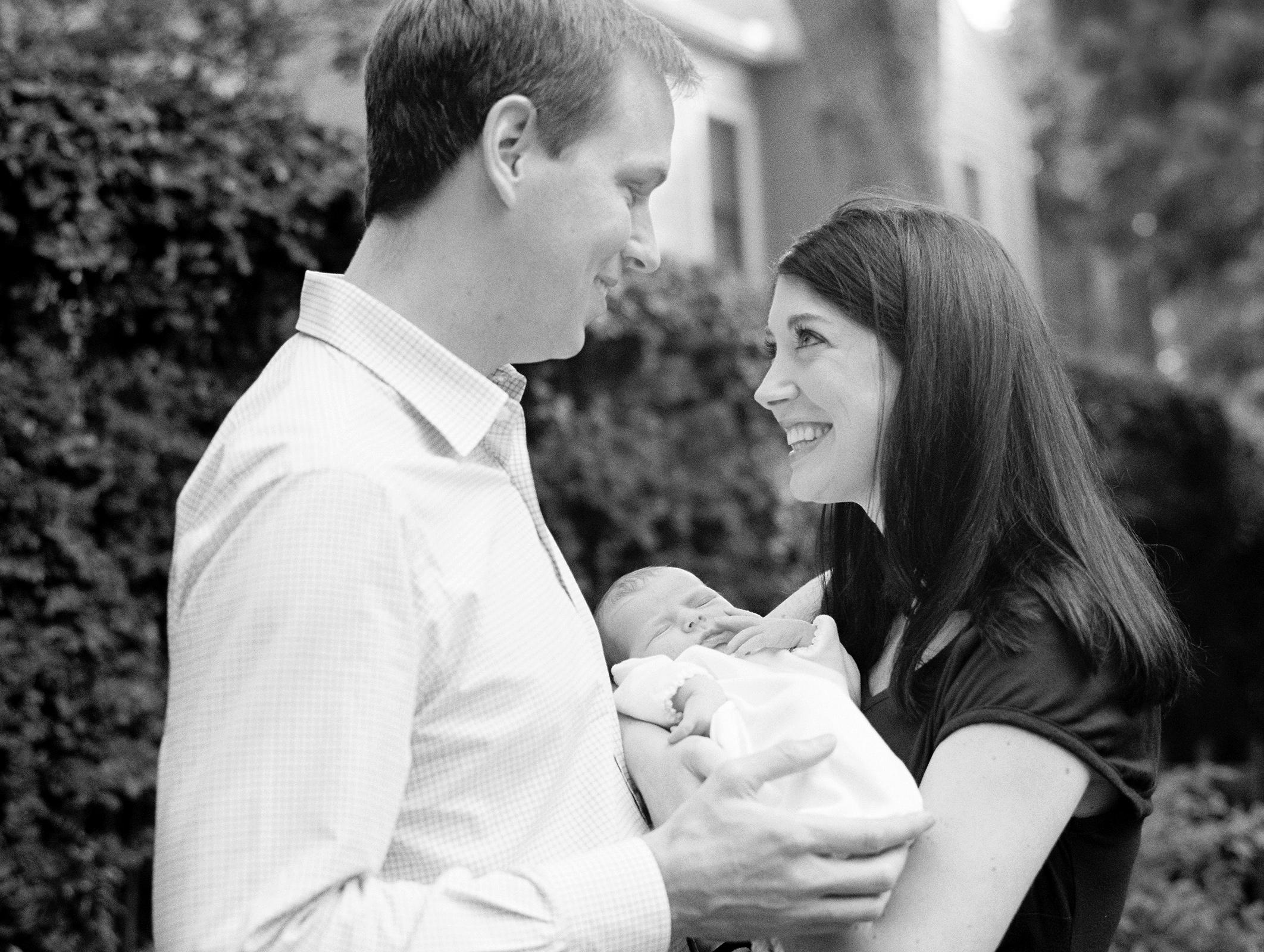 0057_0037-Houston-Family-Children-Baby-Photographers.jpg