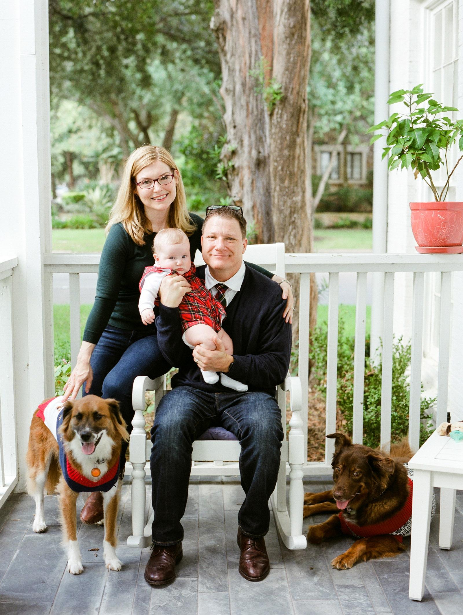 0058_0092-Houston-Family-Children-Baby-Photographers.jpg