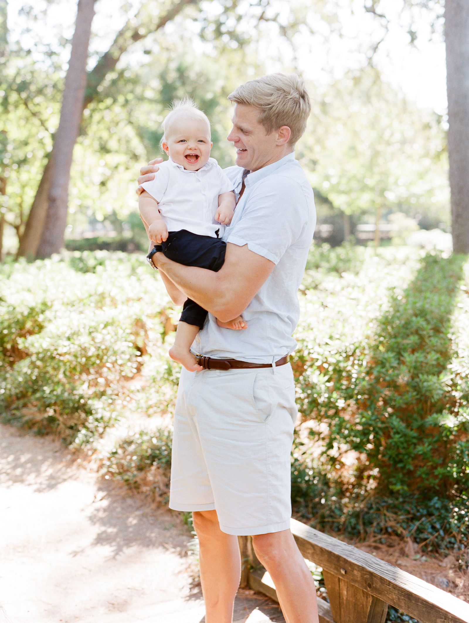 0066_0097-Houston-Family-Children-Baby-Photographers.jpg