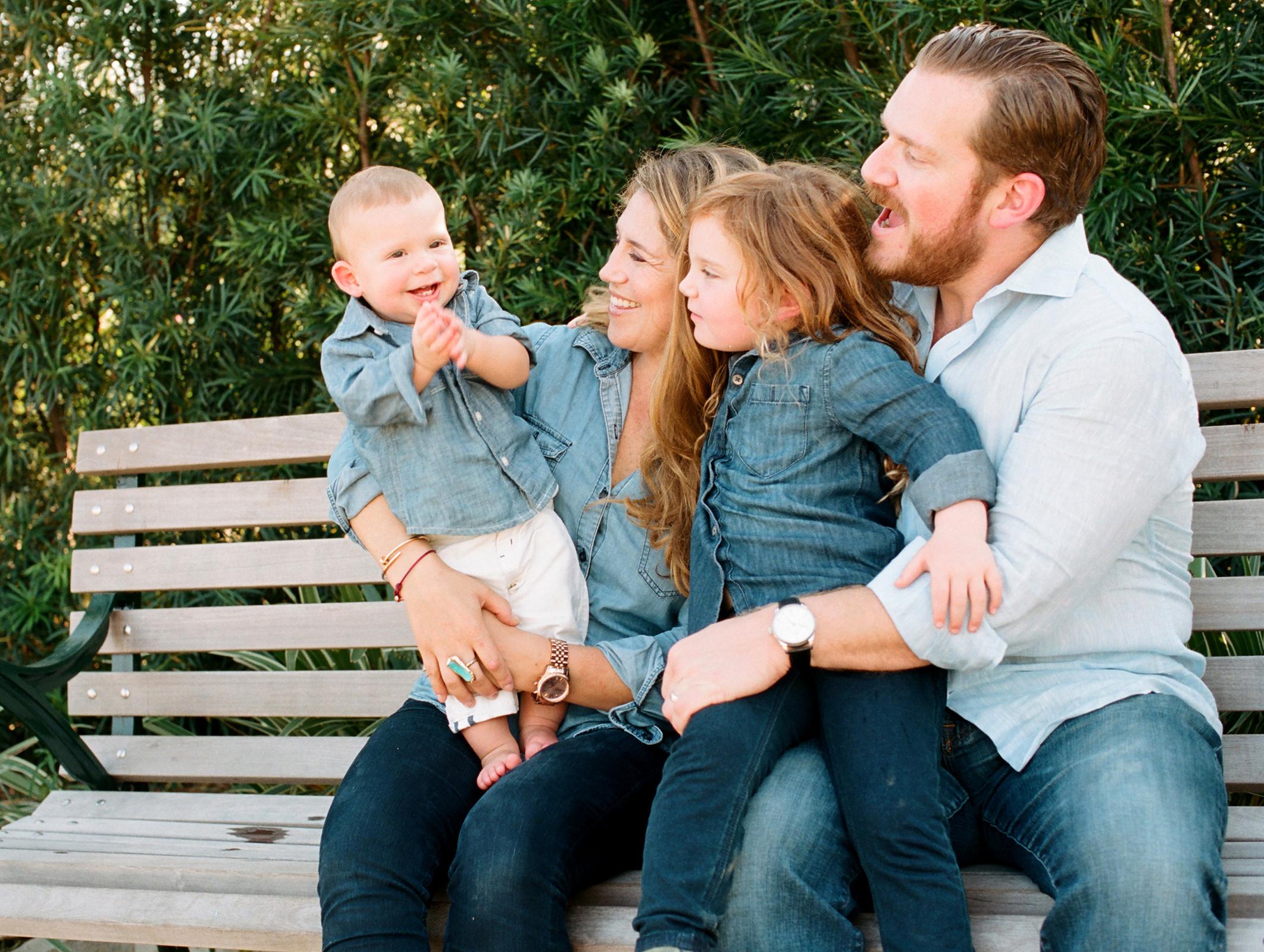 0067_0087-Houston-Family-Children-Baby-Photographers.jpg