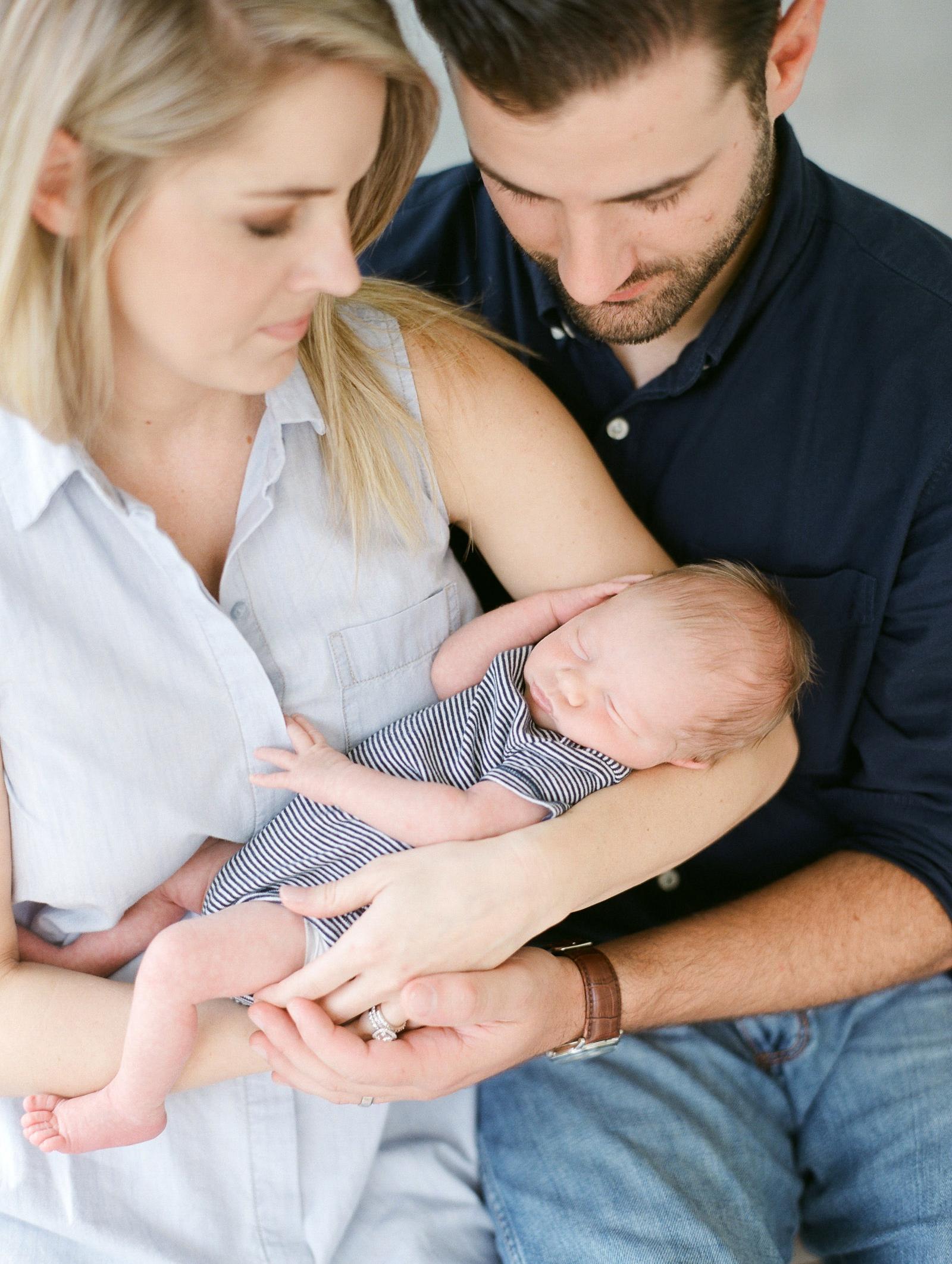 0071_0025-Houston-Family-Children-Baby-Photographers.jpg