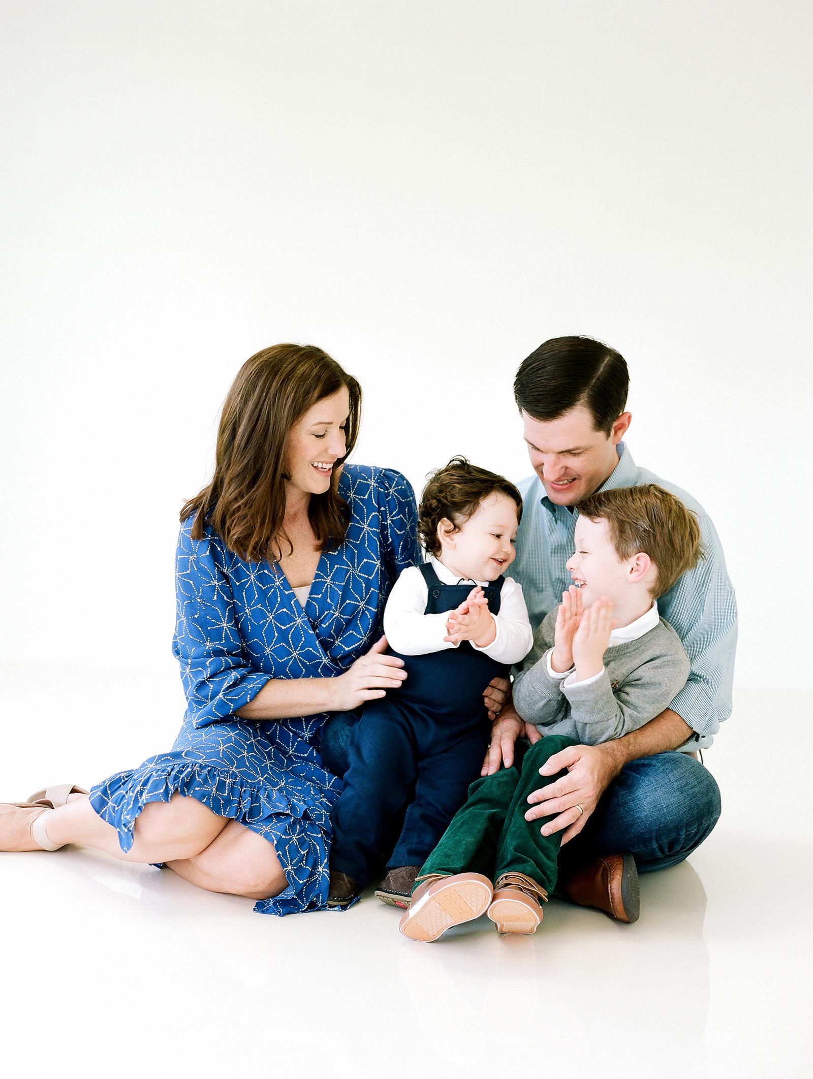 0072_0122__Houston_Film_Family_Photographer.jpg