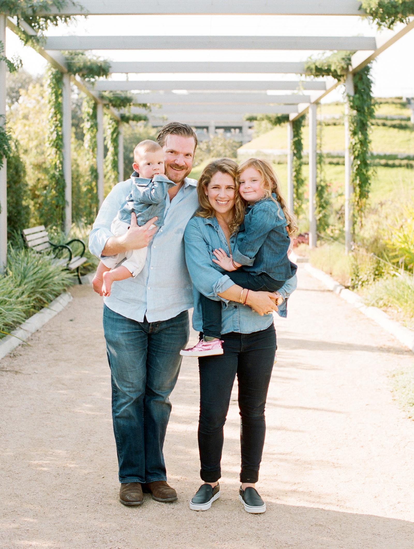 0075_0084-Houston-Family-Children-Baby-Photographers.jpg