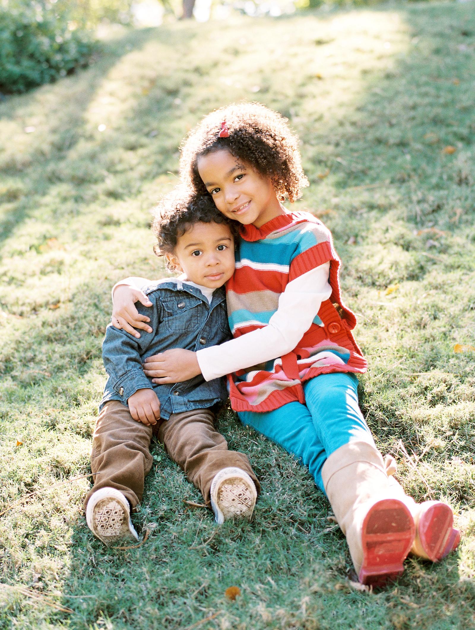 0074_0026-Houston-Family-Children-Baby-Photographers.jpg