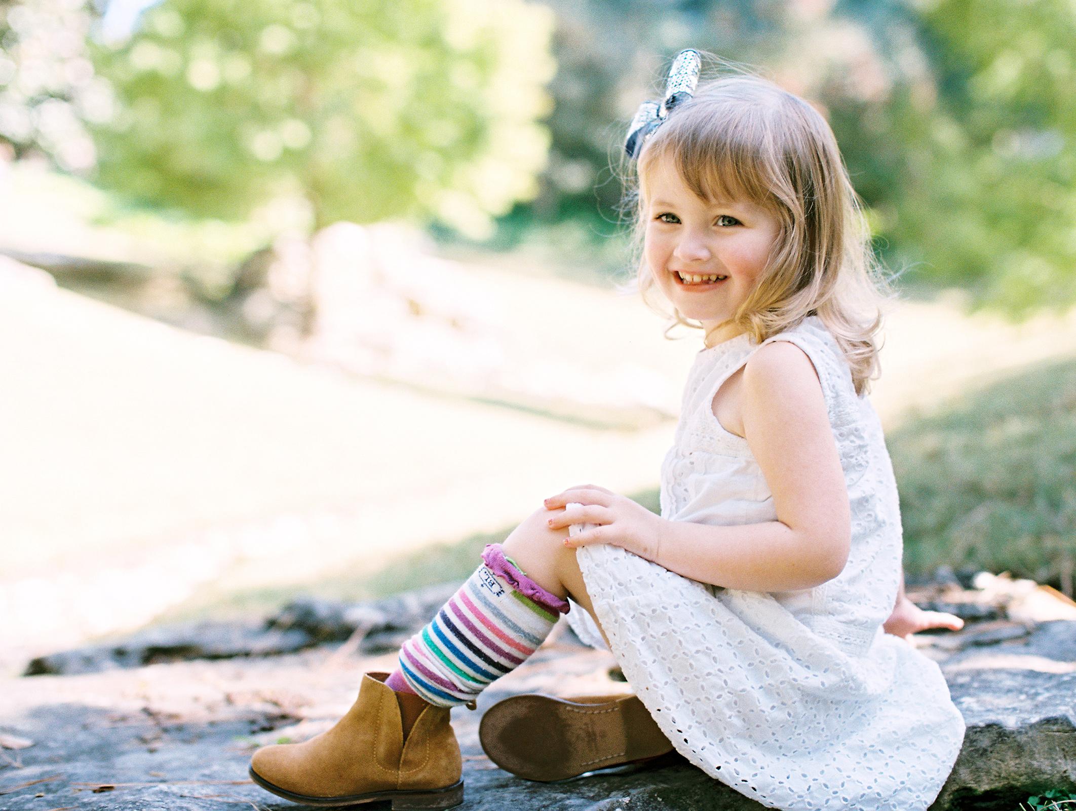 0078_0079-Houston-Family-Children-Baby-Photographers.jpg