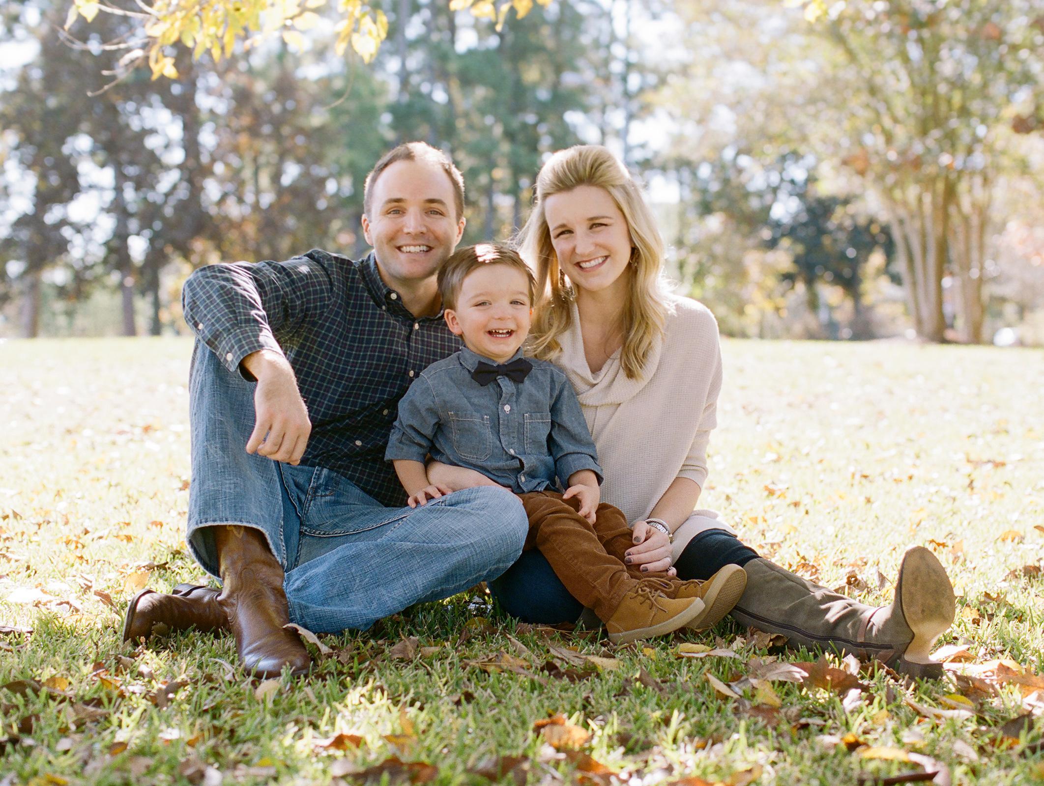 0082_0093-Houston-Family-Children-Baby-Photographers.jpg