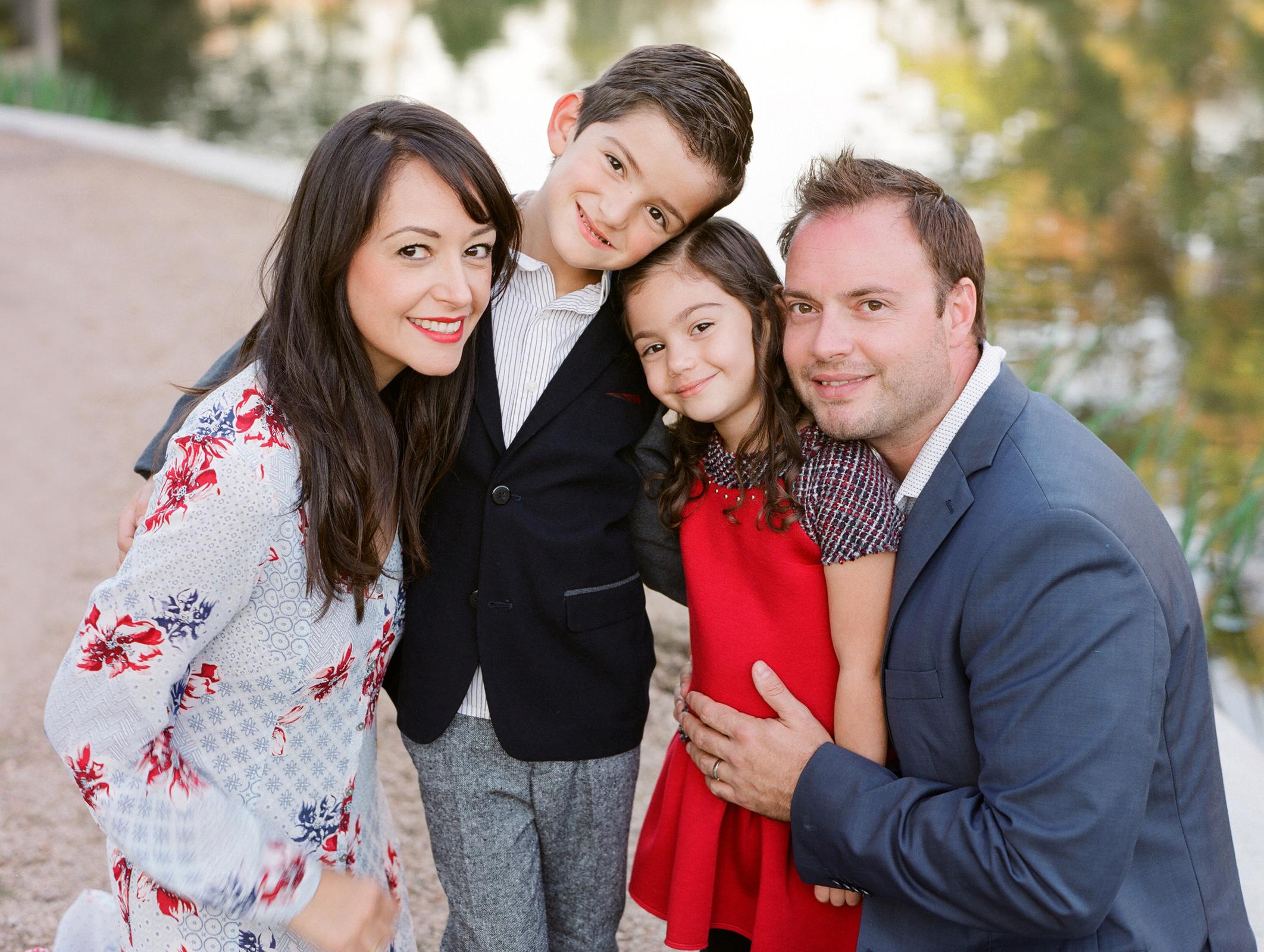 0083_0041-Houston-Family-Film-Photographers.jpg