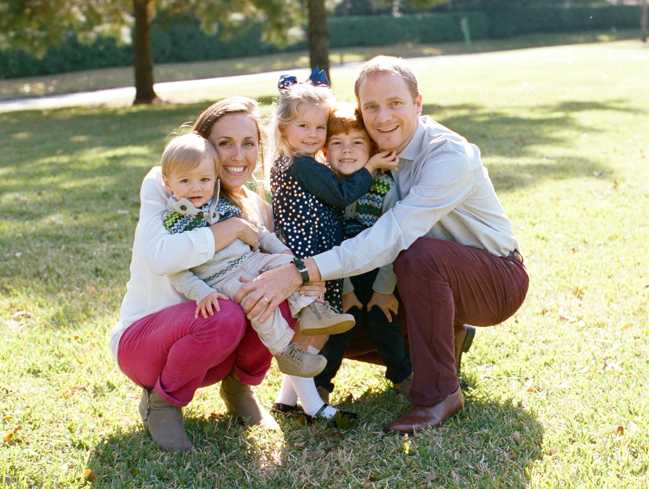 0084_0011-Houston-River-Oaks-Family-Photographers.jpg