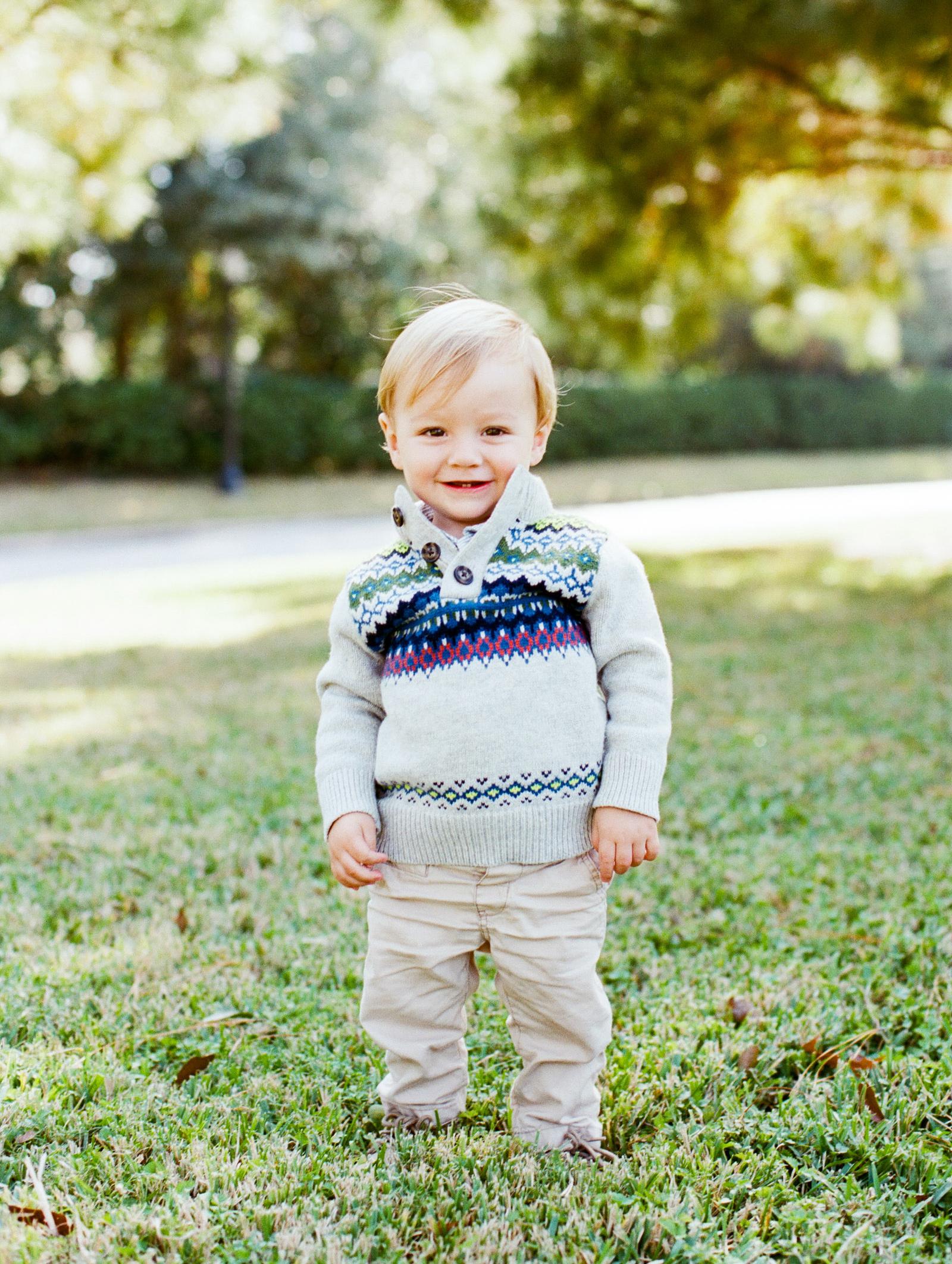 0087_0044-Houston-Family-Children-Baby-Photographers.jpg