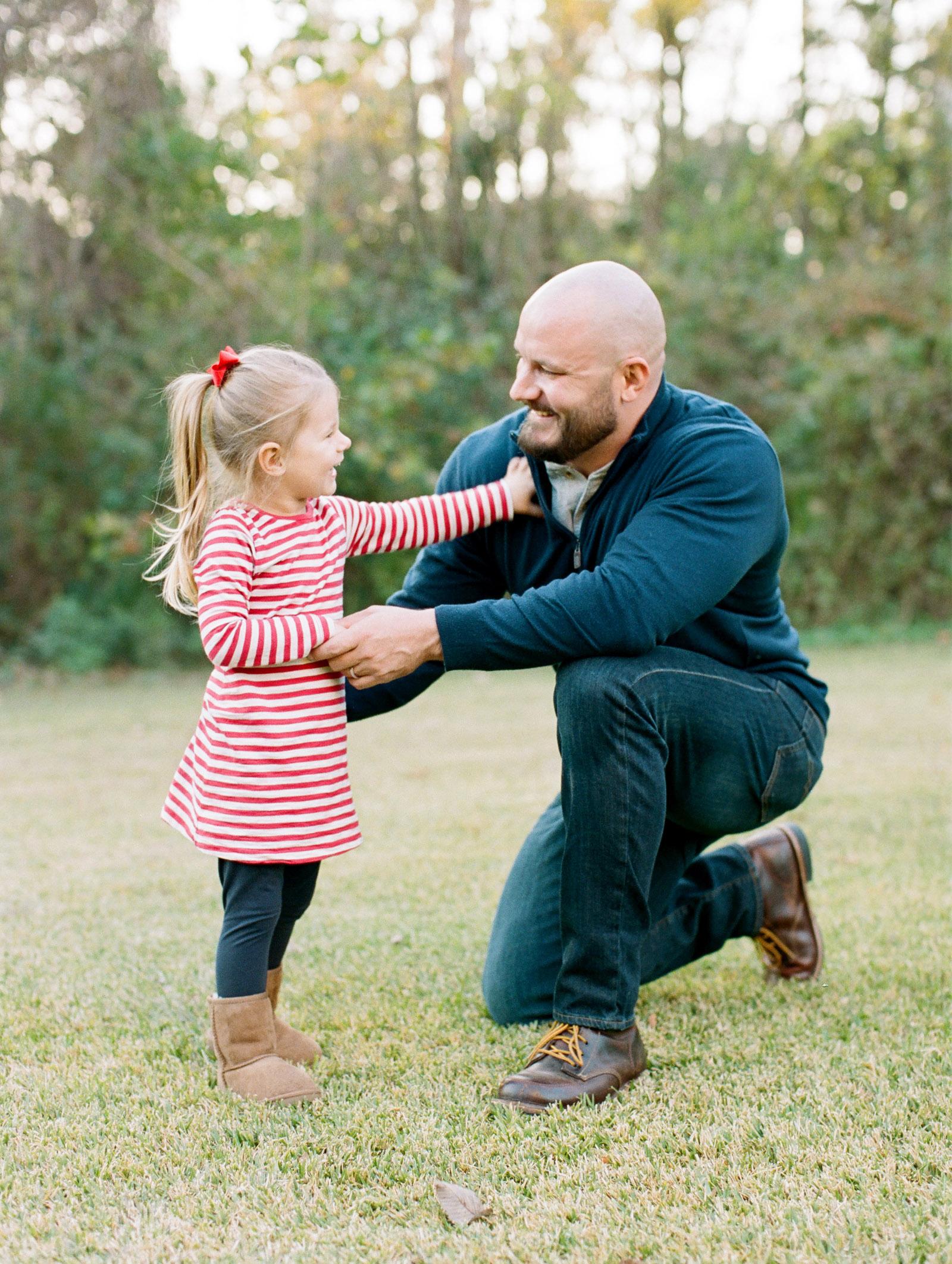 0090_0090-Houston-Family-Children-Baby-Photographers.jpg