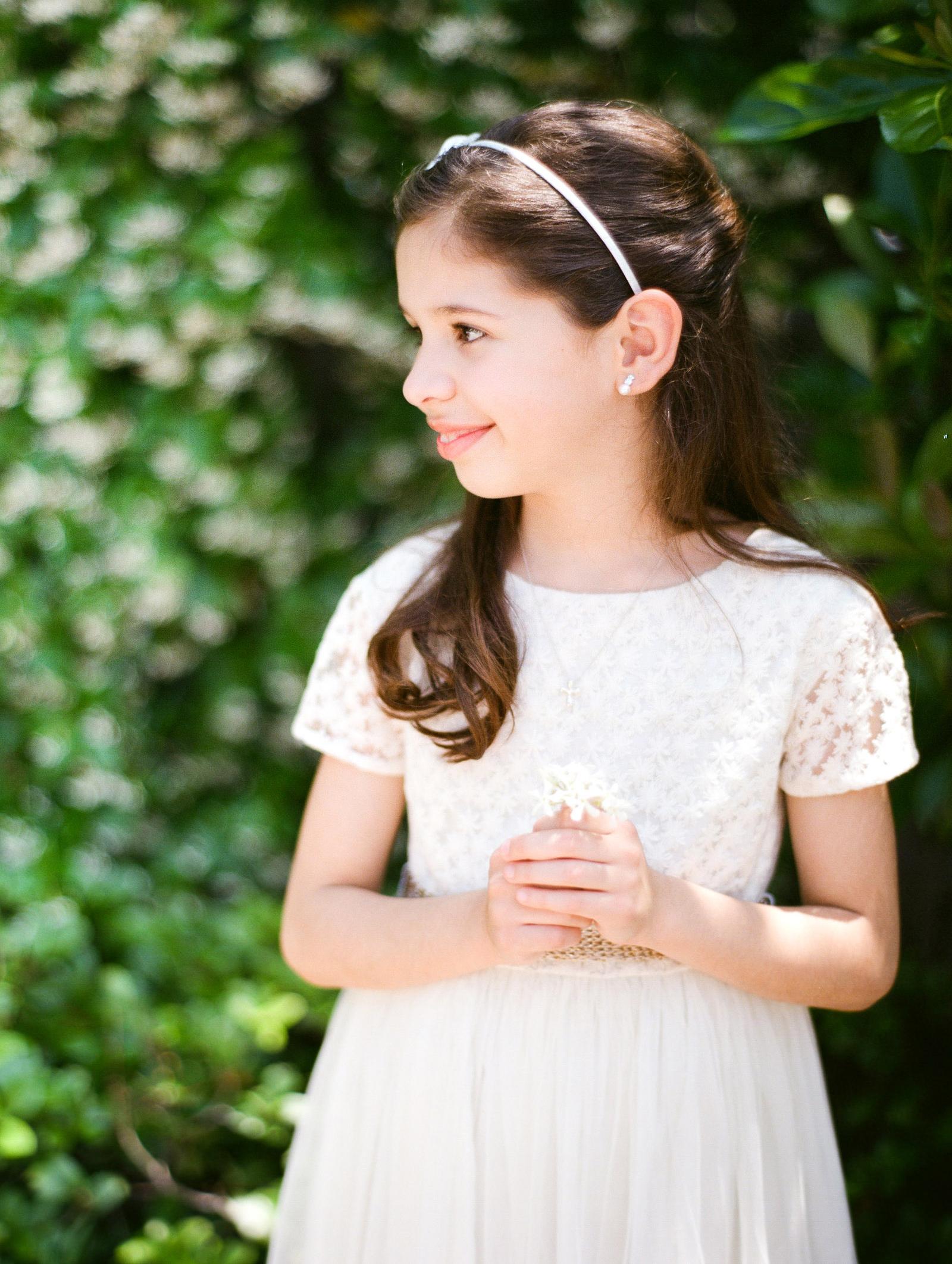 0093_0075-Houston-Family-Children-Baby-Photographers.jpg