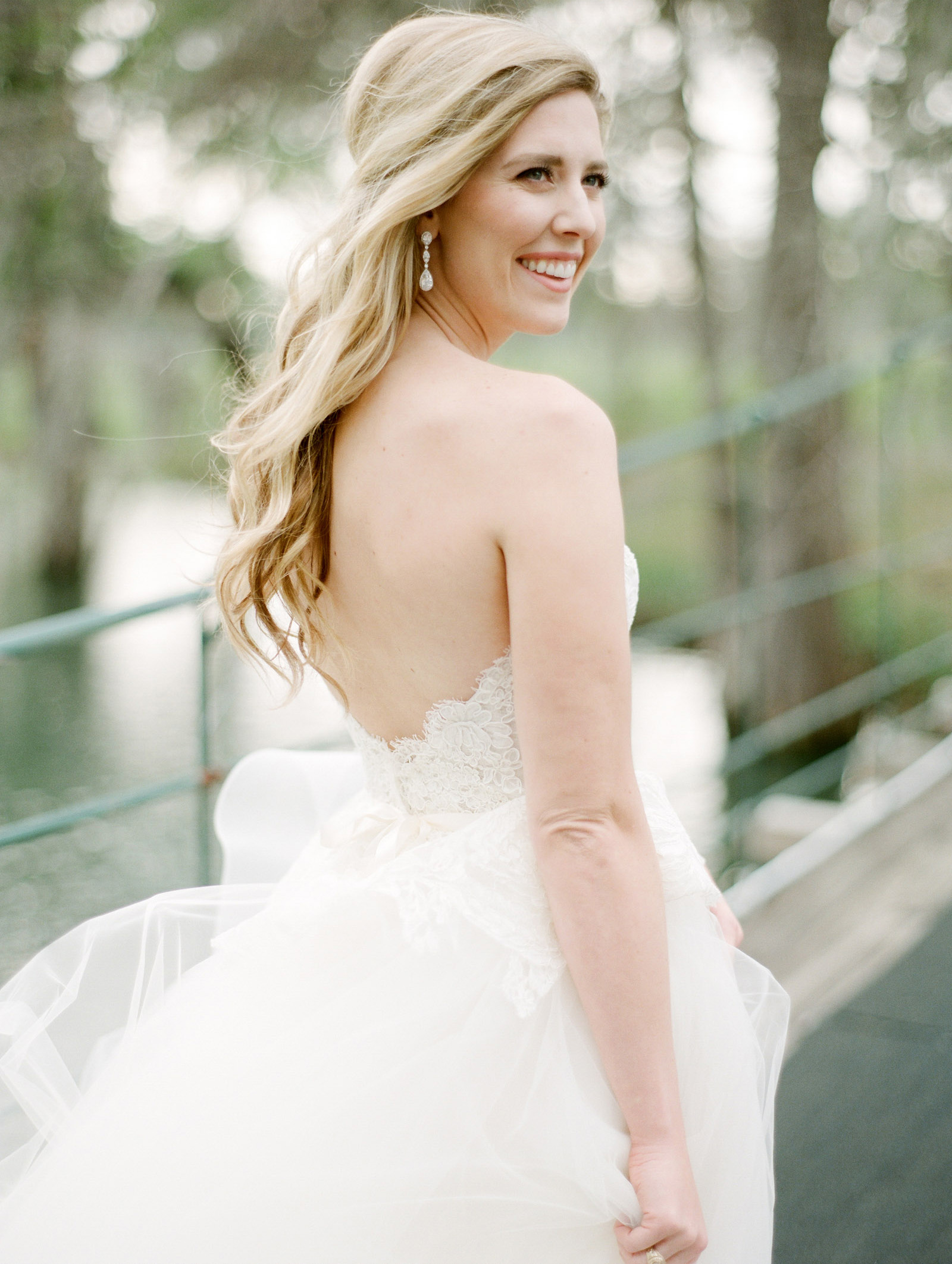0005_0005_Houston-Lakeside-Country-Club-Bridal-Photographer.jpg