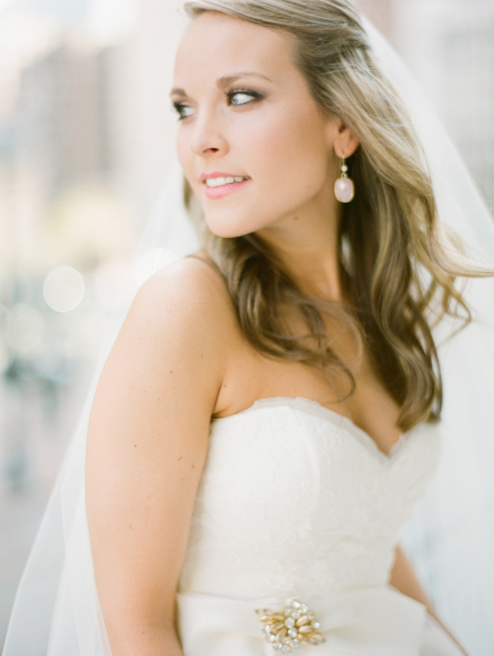 0017_0048_Houston-Film-Bridal-Photographer-Rice-Crystal.jpg
