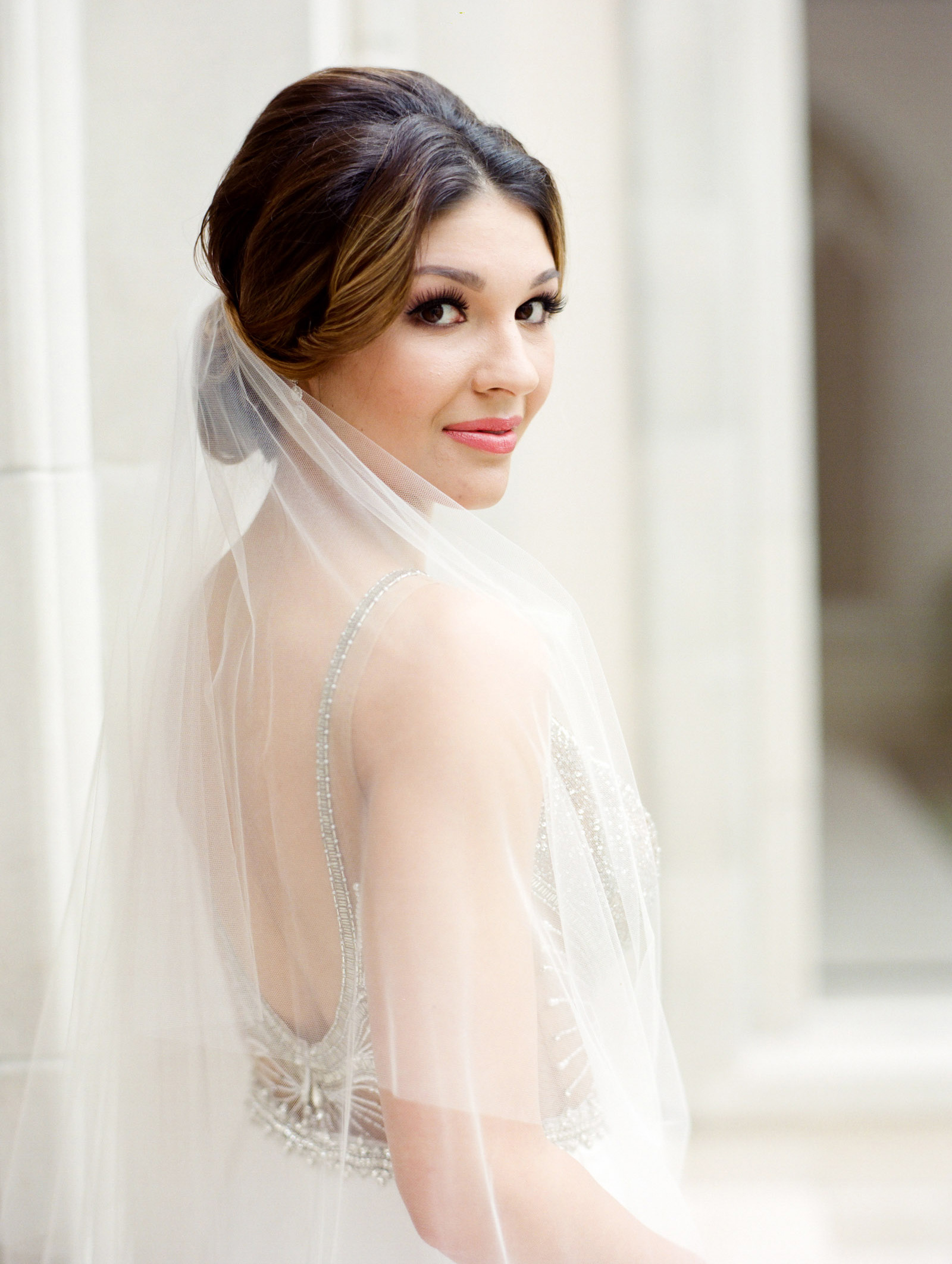 0026_0021_Houston-Chateau-Cocomar-Bridal-Portrait.jpg