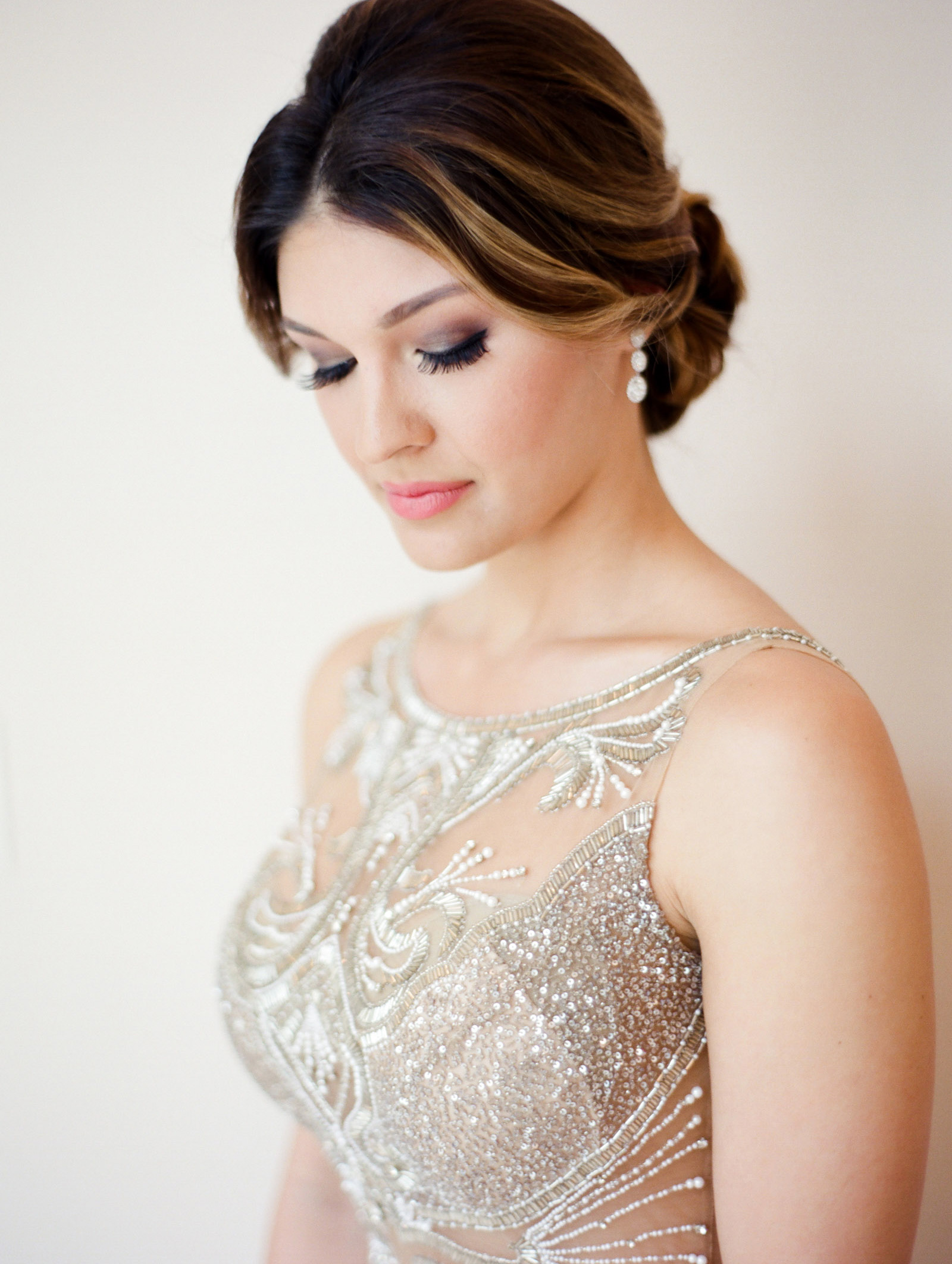 0065_0055_Houston-Chateau-Cocomar-Bridal-Photographer.jpg
