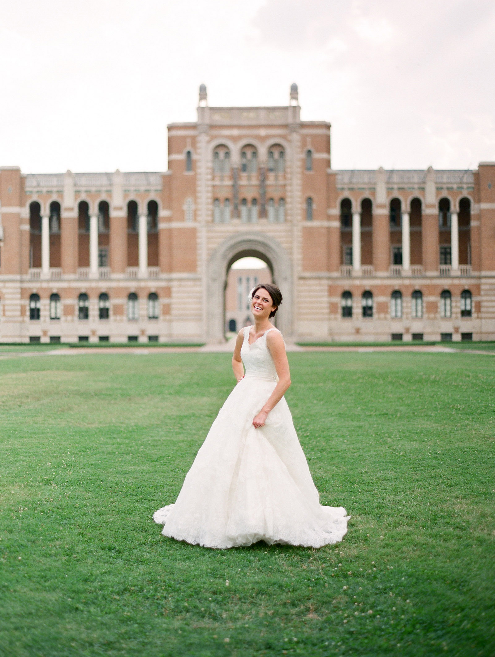 0085_0080_Houston-Rice-University-Film-Bridal-Photographer.jpg
