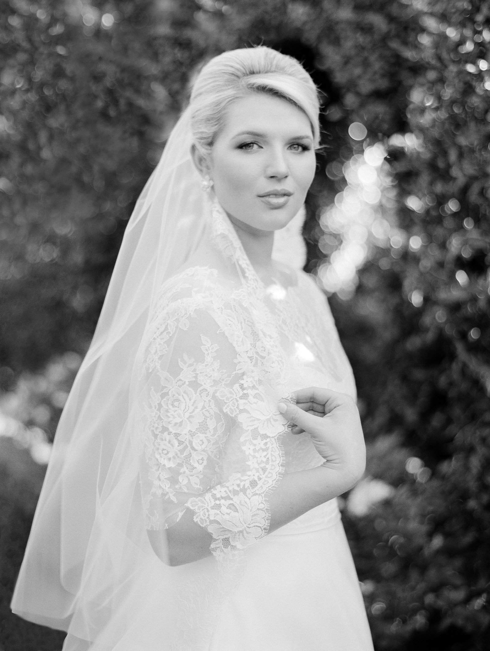 0108_0033_Houston-Film-Bridal-Photographer.jpg